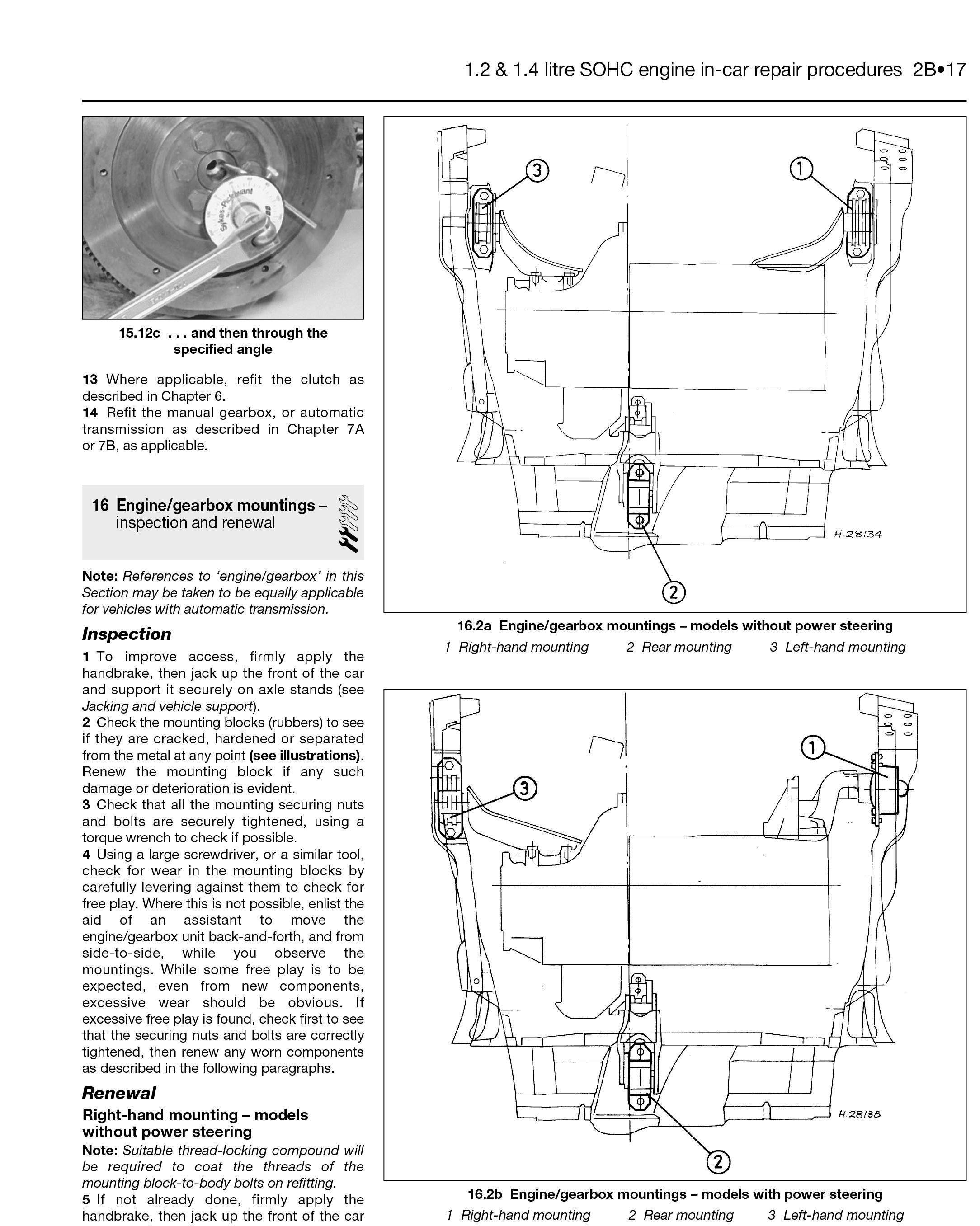 Vauxhall Corsa 1 2 Engine Diagram Vauxhall Corsa 1 2 Engine Diagram Diagram Chart Gallery Of Vauxhall Corsa 1 2 Engine Diagram