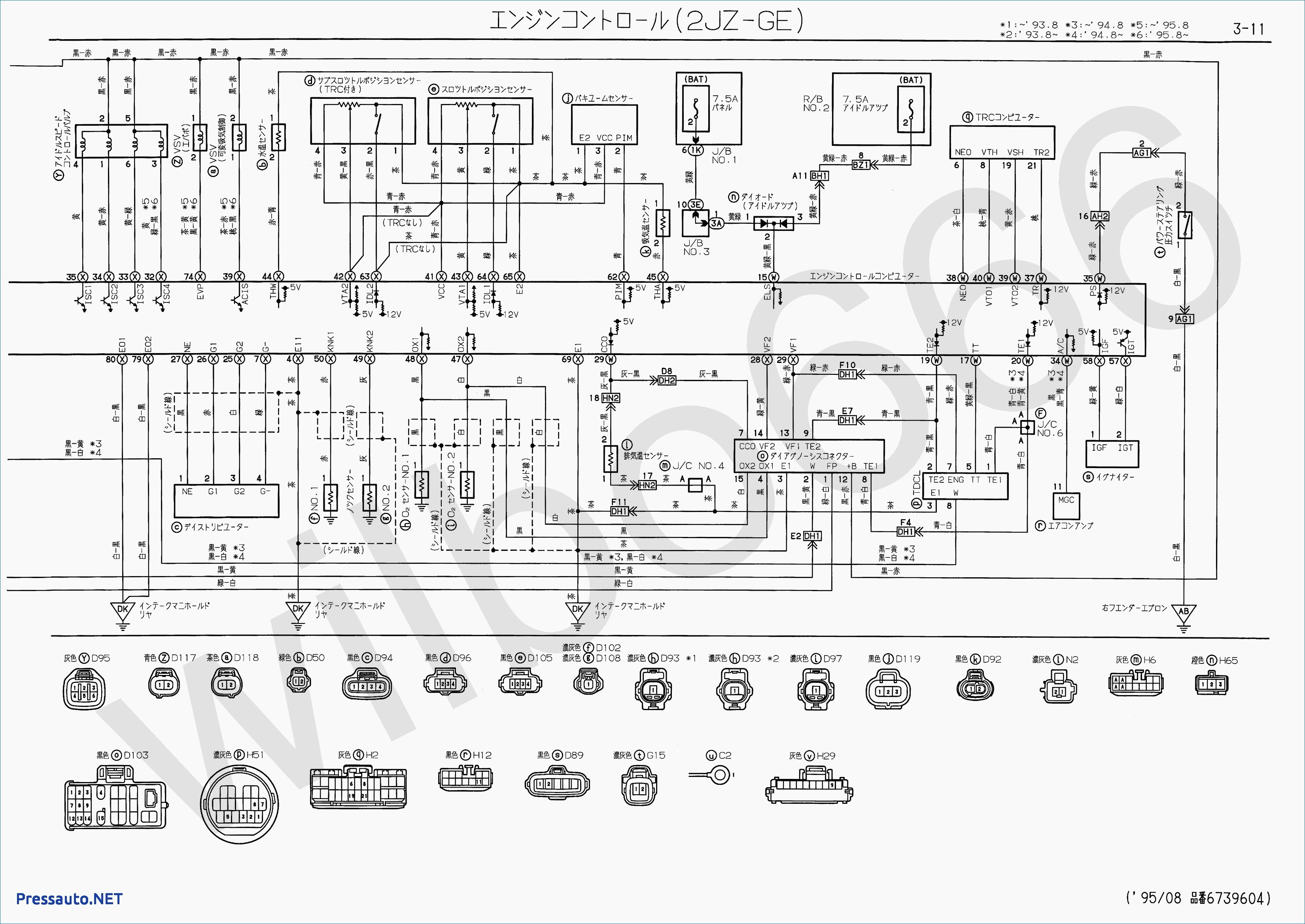 Awesome Vauxhall Zafira Wiring Diagram Everything You
