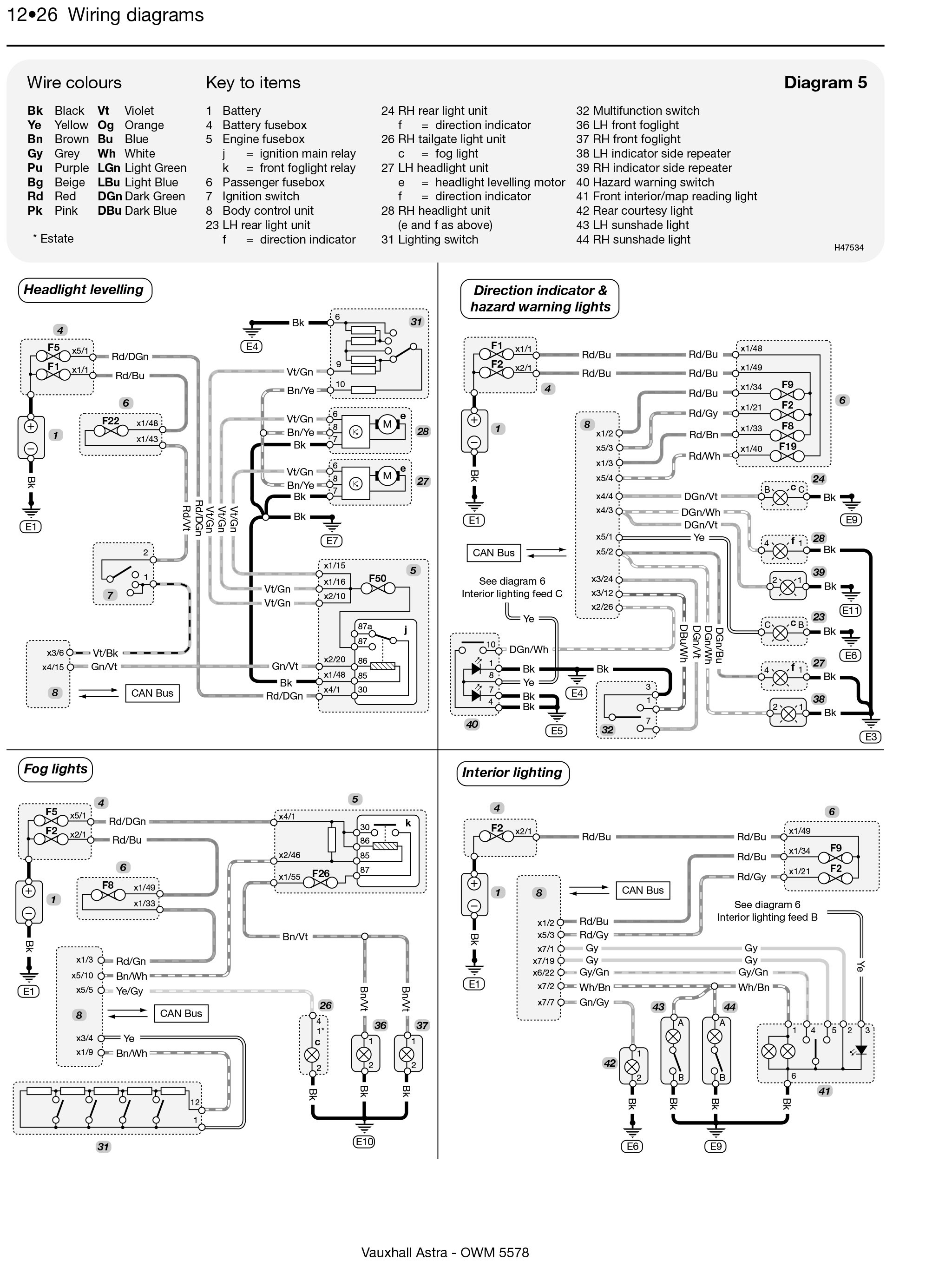 [ZTBE_9966]  Wiring Diagram For Vauxhallbo Van Diagram Base Website Vauxhallbo Van -  BLANKVENNDIAGRAM.AICCRELAZIO.IT | Opel Astra J Wiring Diagram |  | Diagram Base Website Full Edition - aiccrelazio