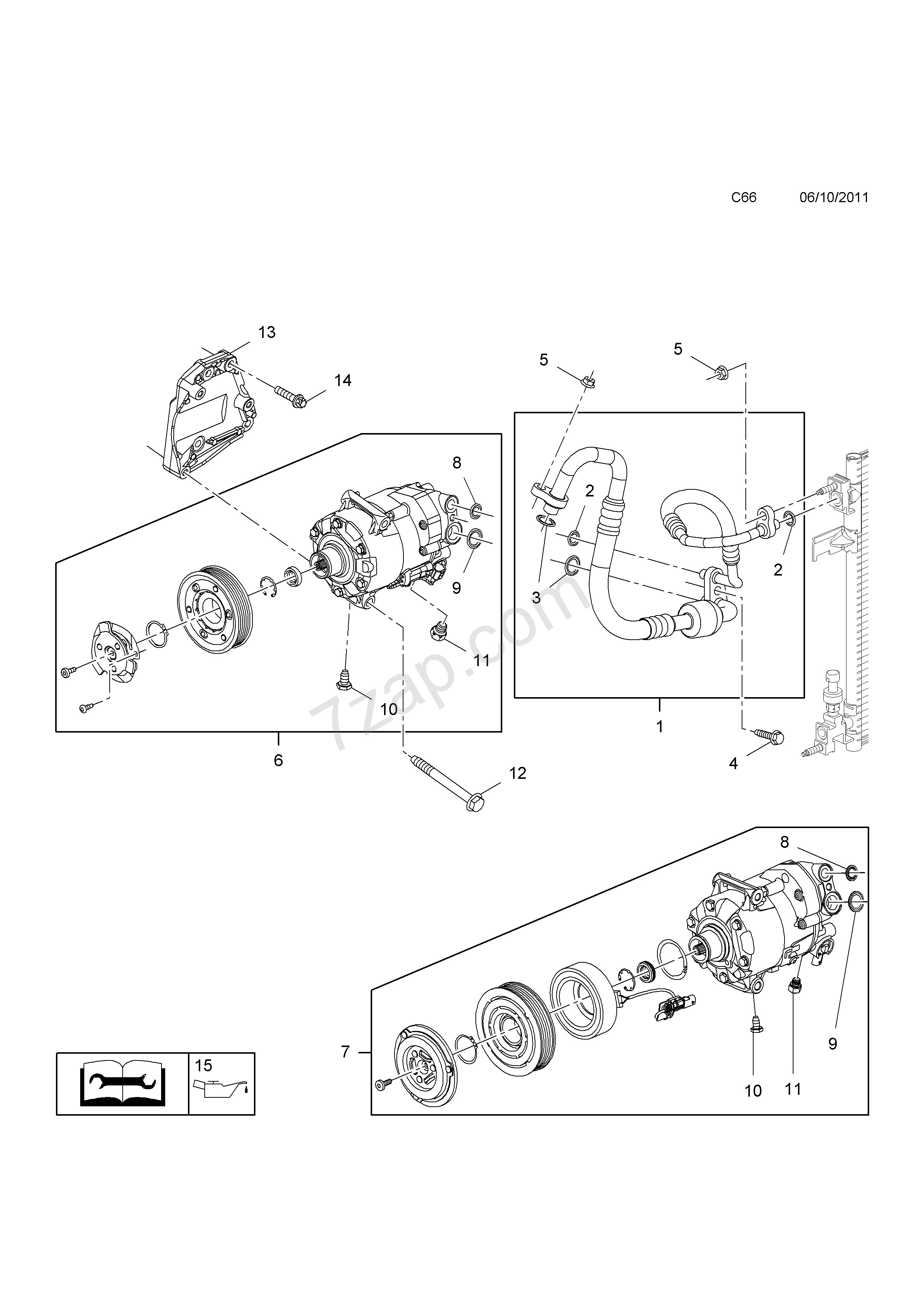 Vauxhall Astra G Stereo Wiring Diagram Best Electrical Schematic Opel Diagrams Online J And Schematics 2000 Mk4