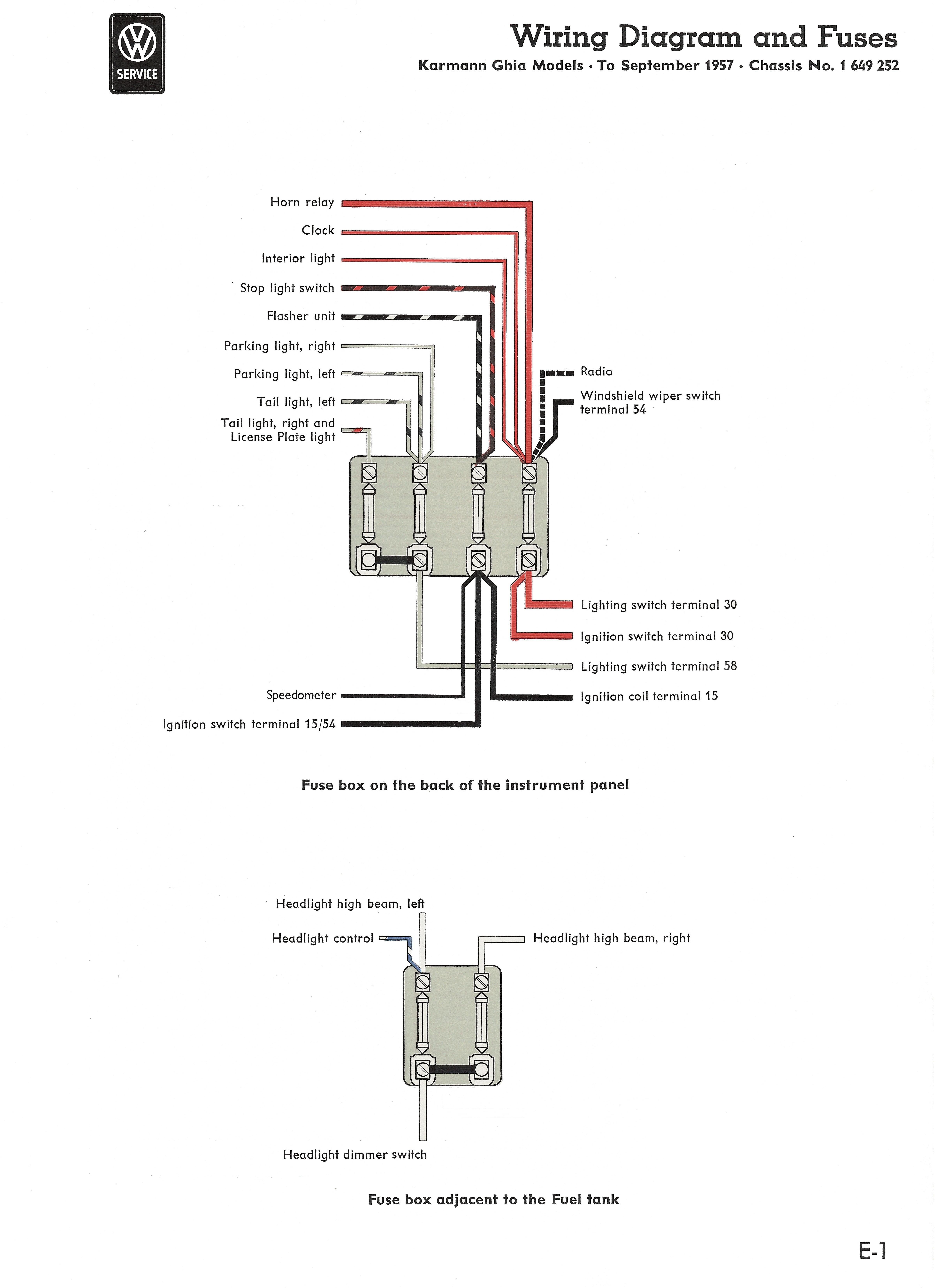volkswagen passat engine diagram