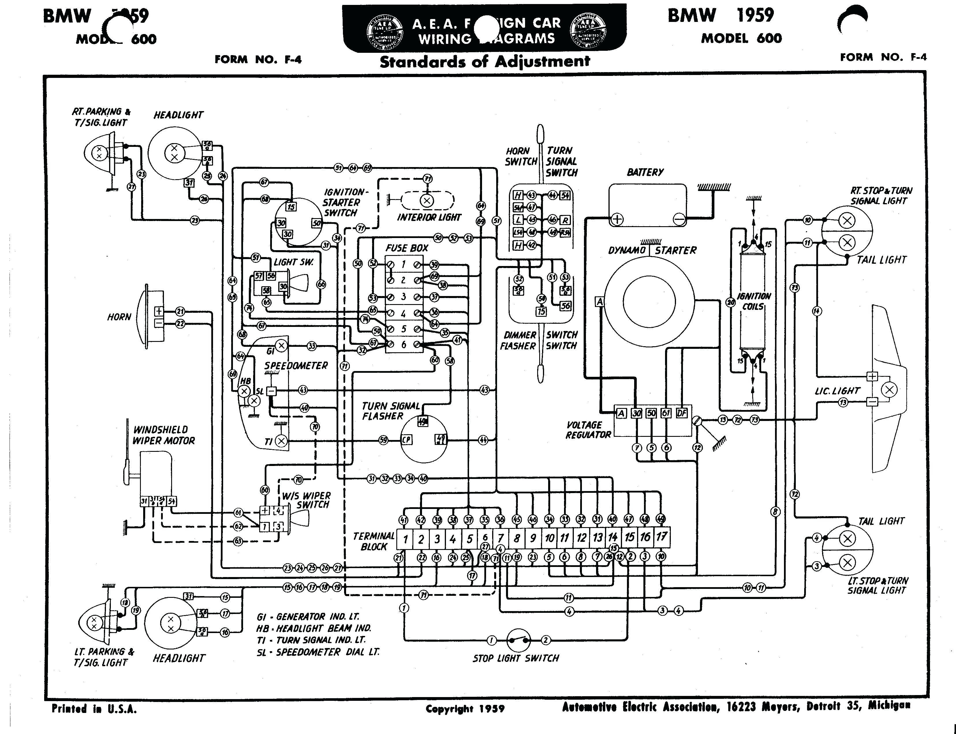 DIAGRAM] Volvo 940 Engine Diagram FULL Version HD Quality Engine Diagram -  NINDIAGRAM.SMPAVULLO.IT | Volvo 740 Engine Diagram |  | Smpavullo.it