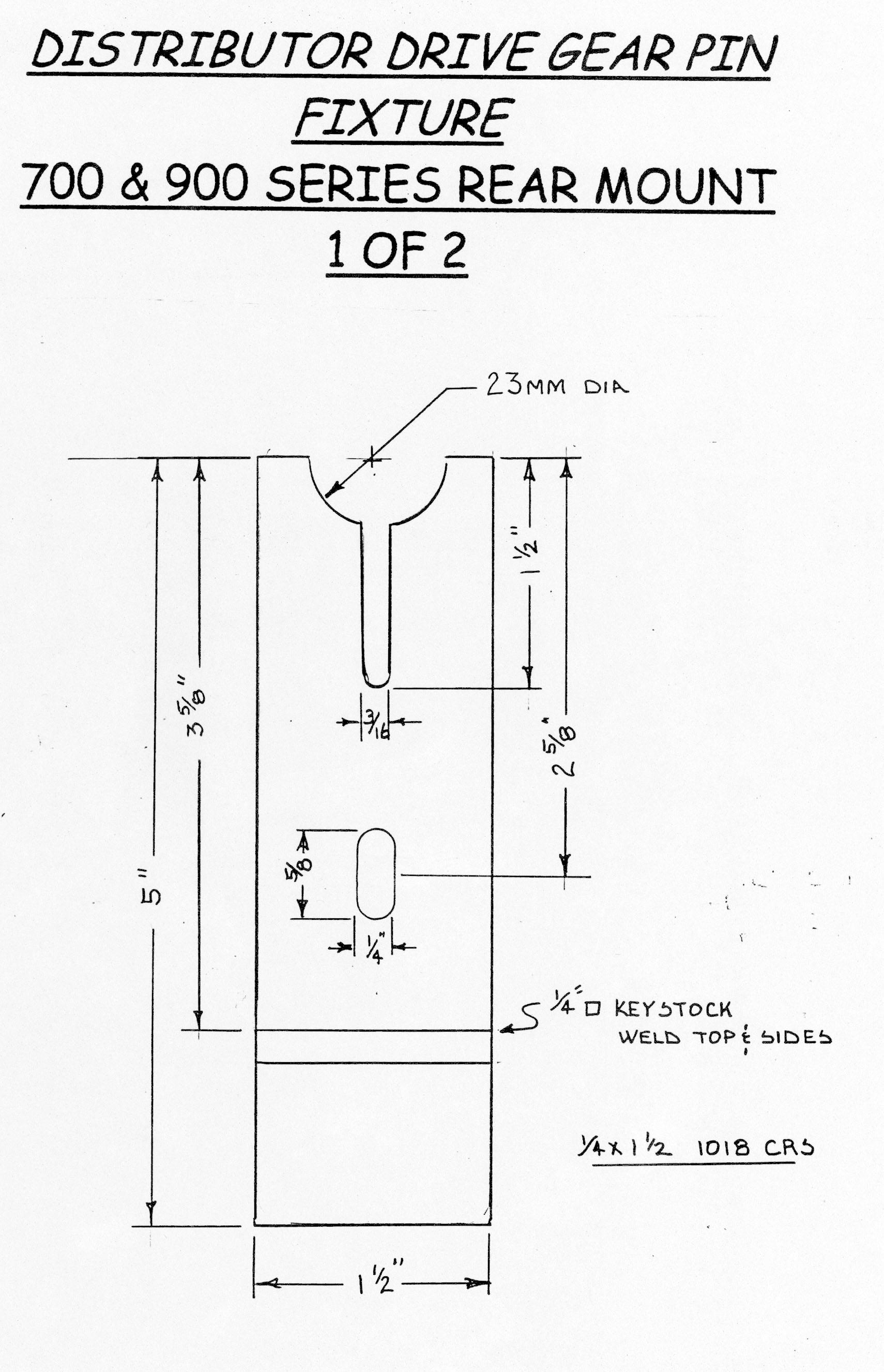 Volvo B230f Engine Diagram