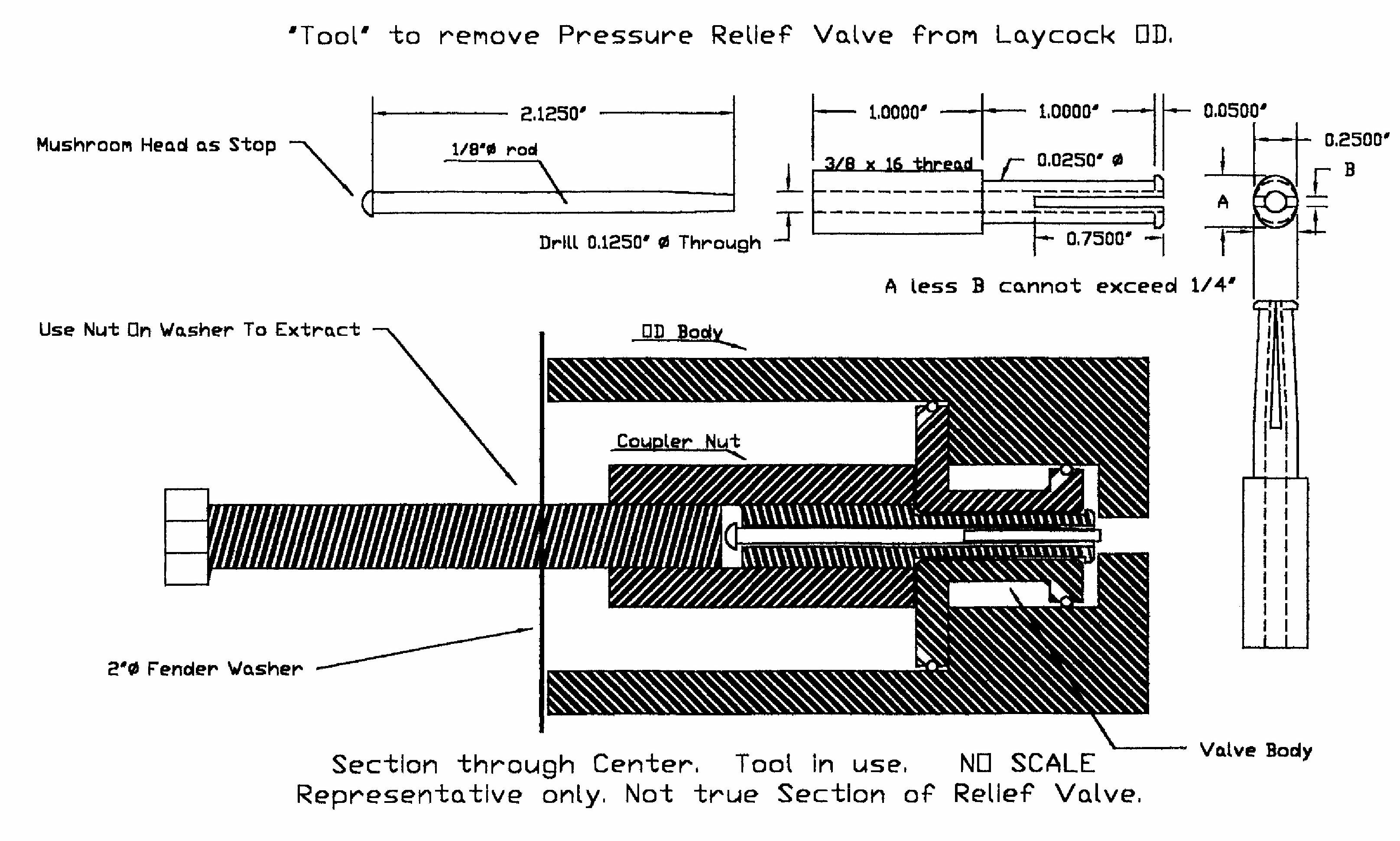 Surprising Volvo B230F Engine Diagram 1990 Volvo 240 Coolant Temp Sensor Iat Wiring Cloud Toolfoxcilixyz