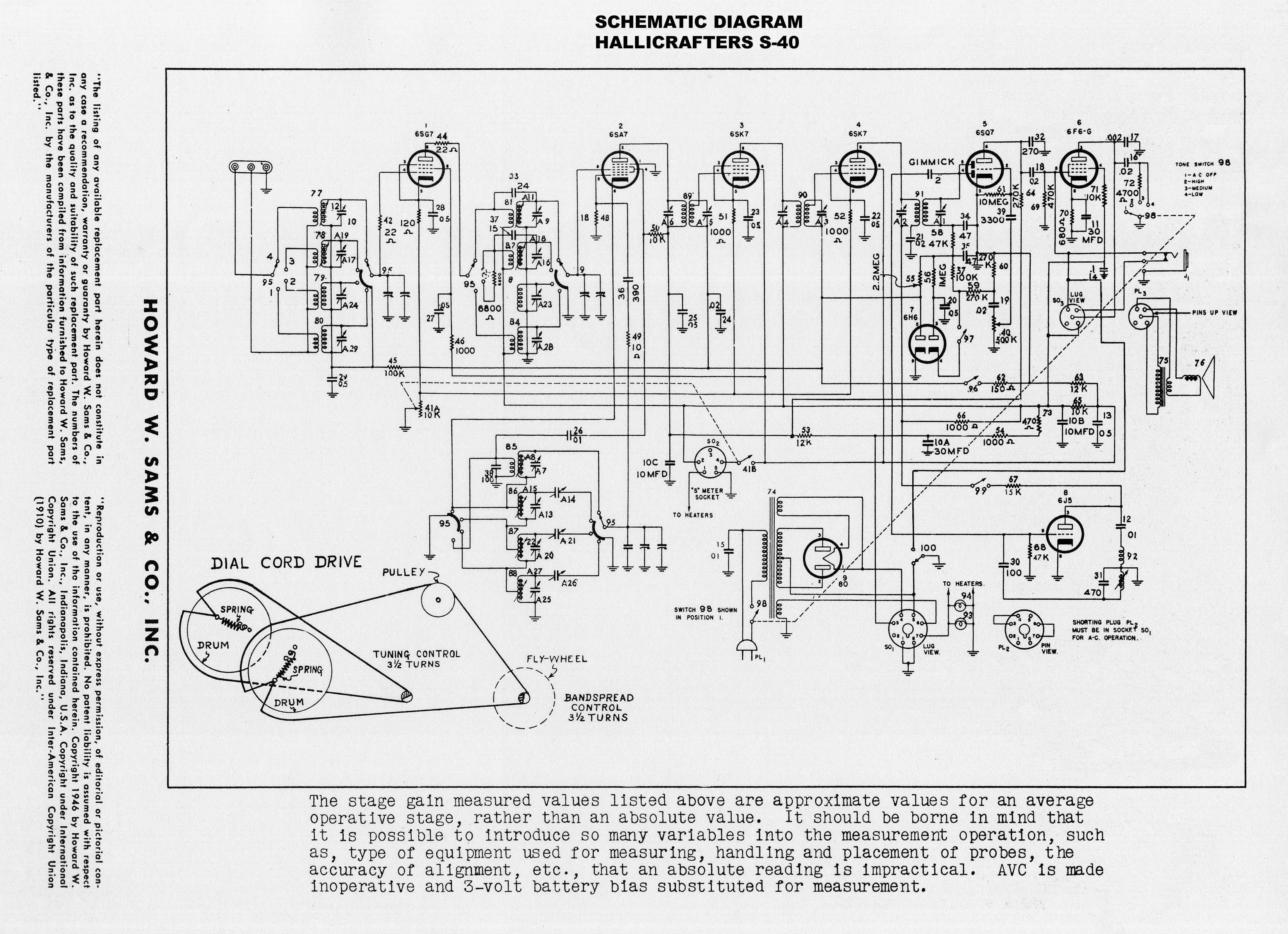Jensen Wiring Diagram Auto Electrical Wiring Diagram Residential Wiring  Diagrams Jd 2035 Wiring Diagrams