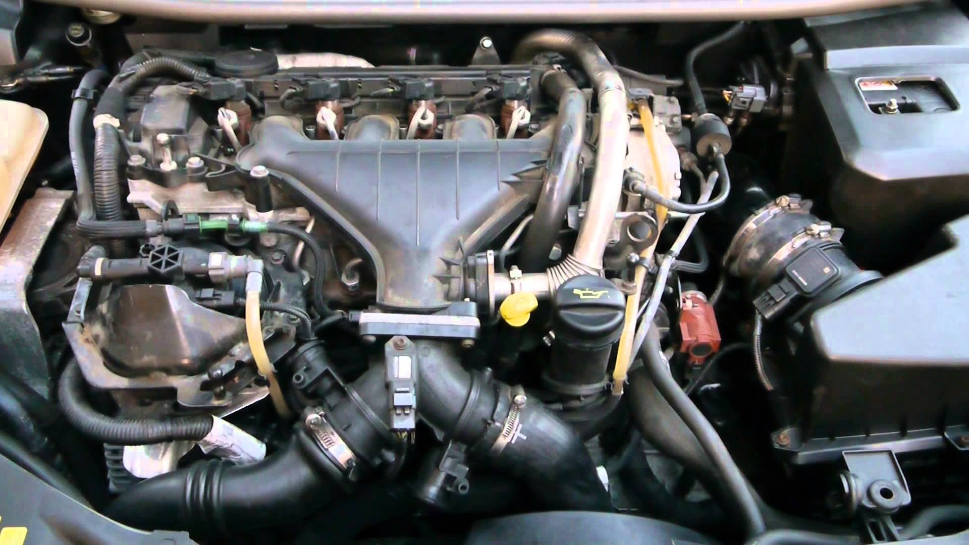 Volvo V40 Engine Diagram 2006 Saturn Radio Wiring Diagram In ...