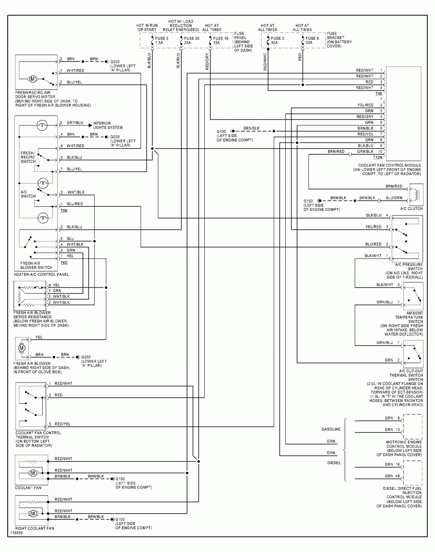 Vw Golf Engine Diagram Inspirational Radio Wiring Diagram Diagram Of Vw Golf Engine Diagram