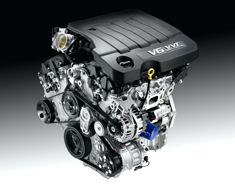 Vw Passat Engine Parts Diagram Circuit Diagram Maker Line Riviera Auto and Specification 3 Of Vw Passat Engine Parts Diagram
