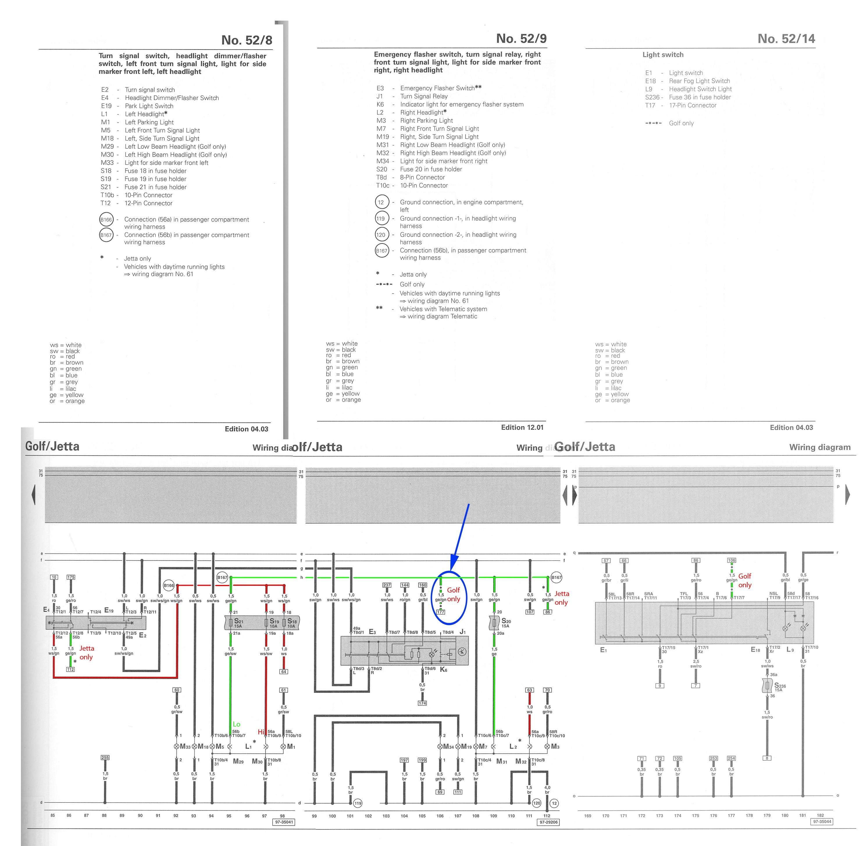 Vw Passat Wiring Diagram Amazing Vw touran Wiring Diagram Ideas Everything You Need to Know Of Vw Passat Wiring Diagram