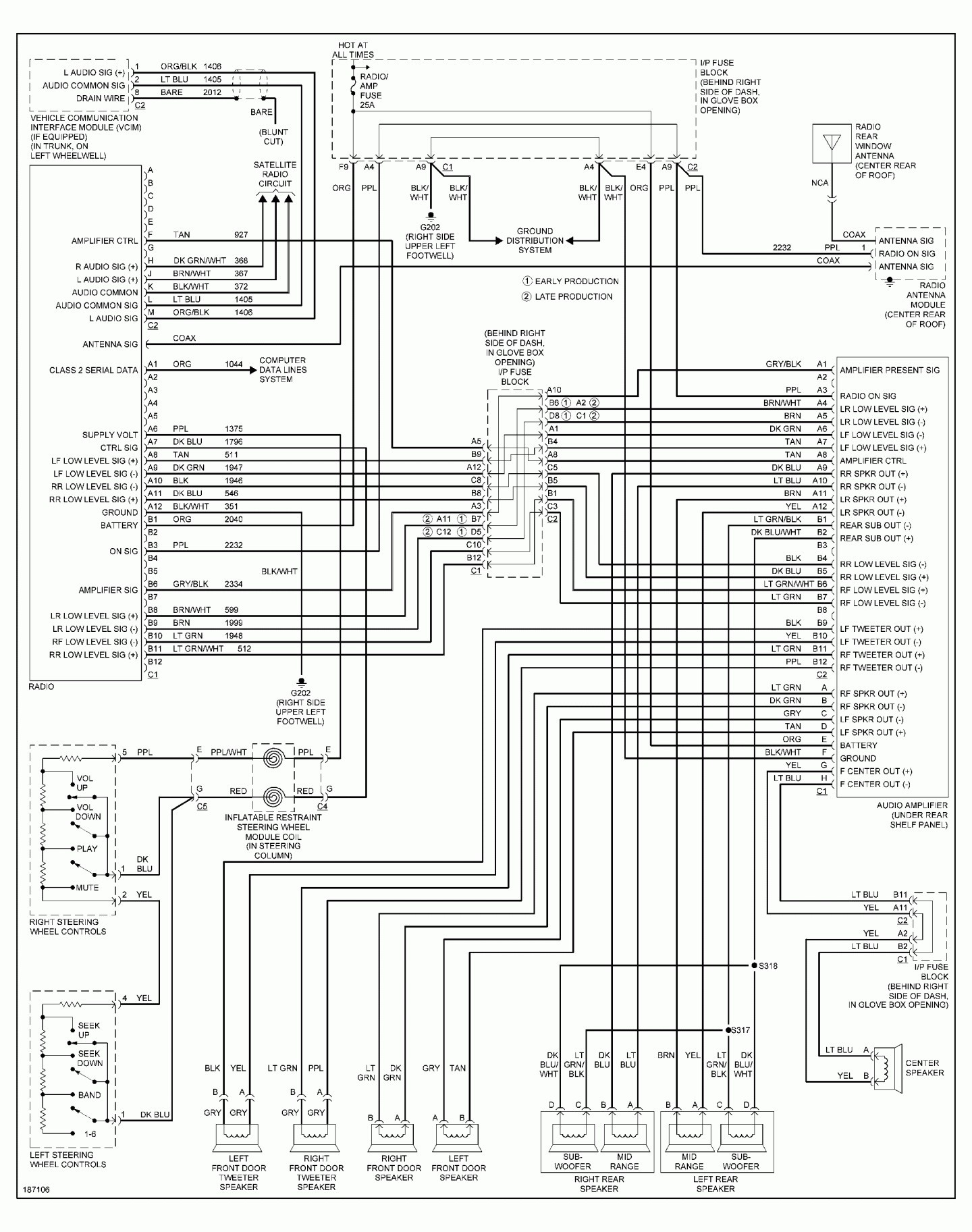 Awe Inspiring Vw Touran Wiring Diagram Wiring Diagram Data Schema Wiring 101 Breceaxxcnl