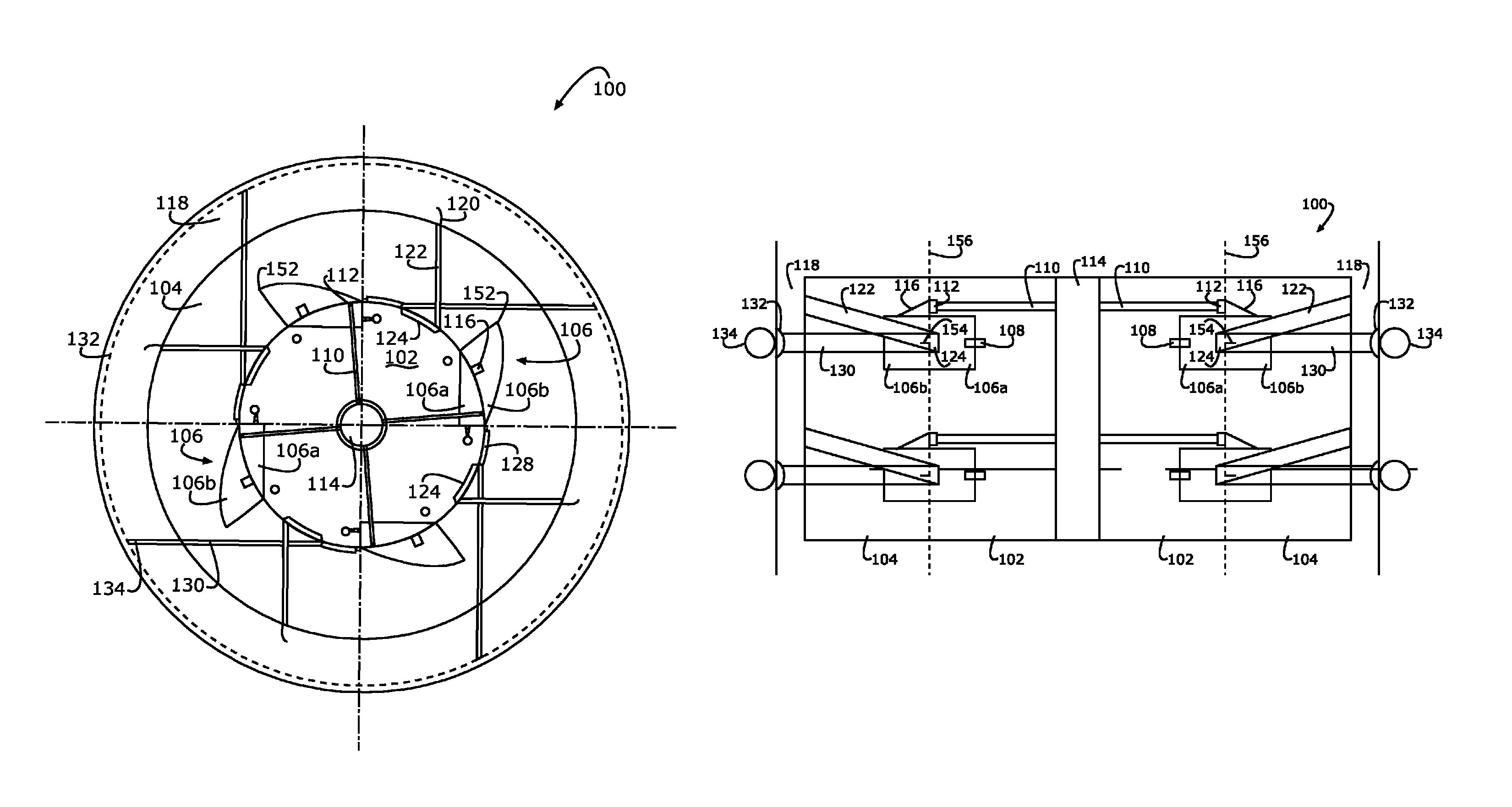 wankel engine diagram patent us pistonless rotary internal