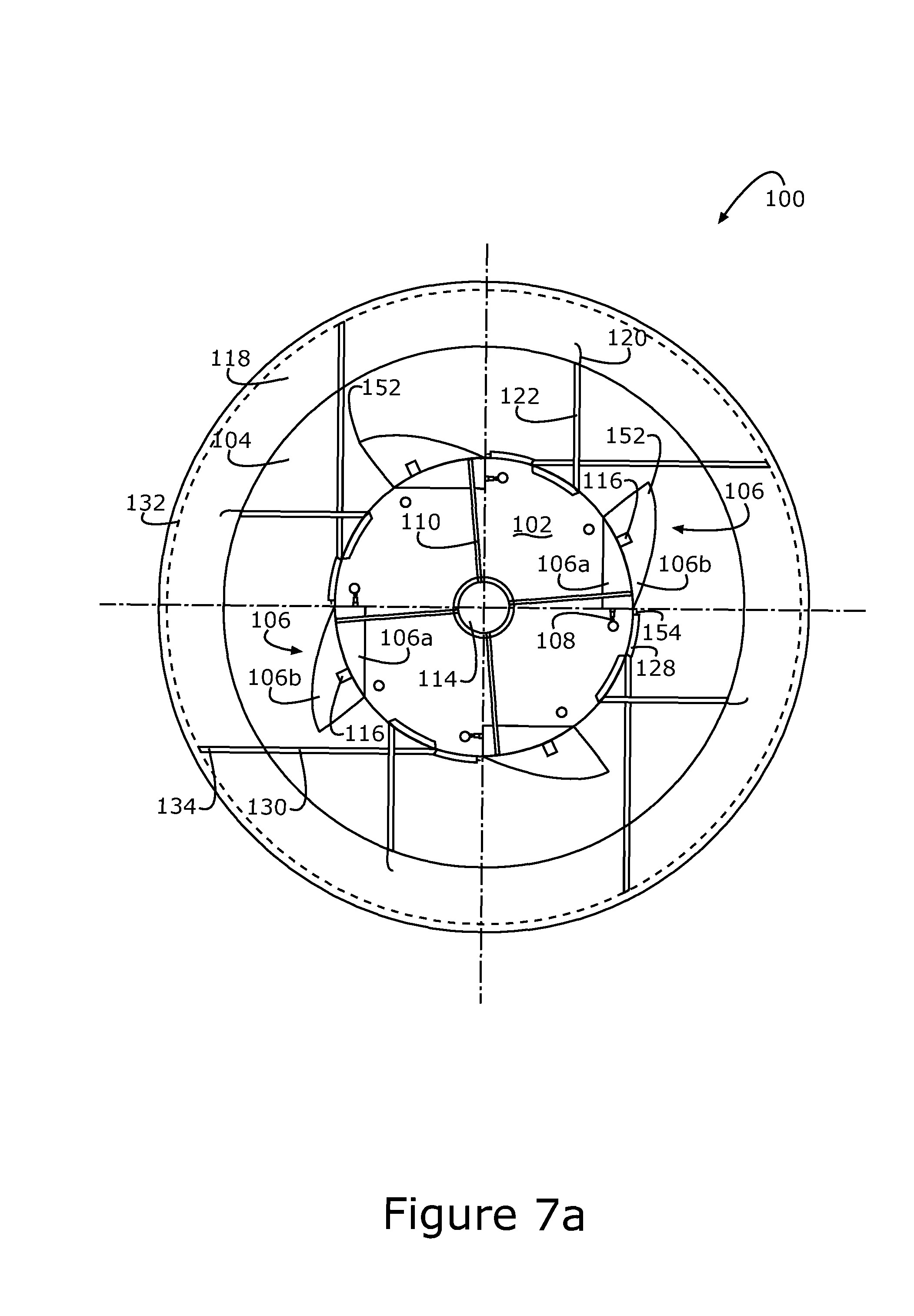 Wankel Engine Diagram Patent Us Pistonless Rotary Internal Bustion Engine and Of Wankel Engine Diagram