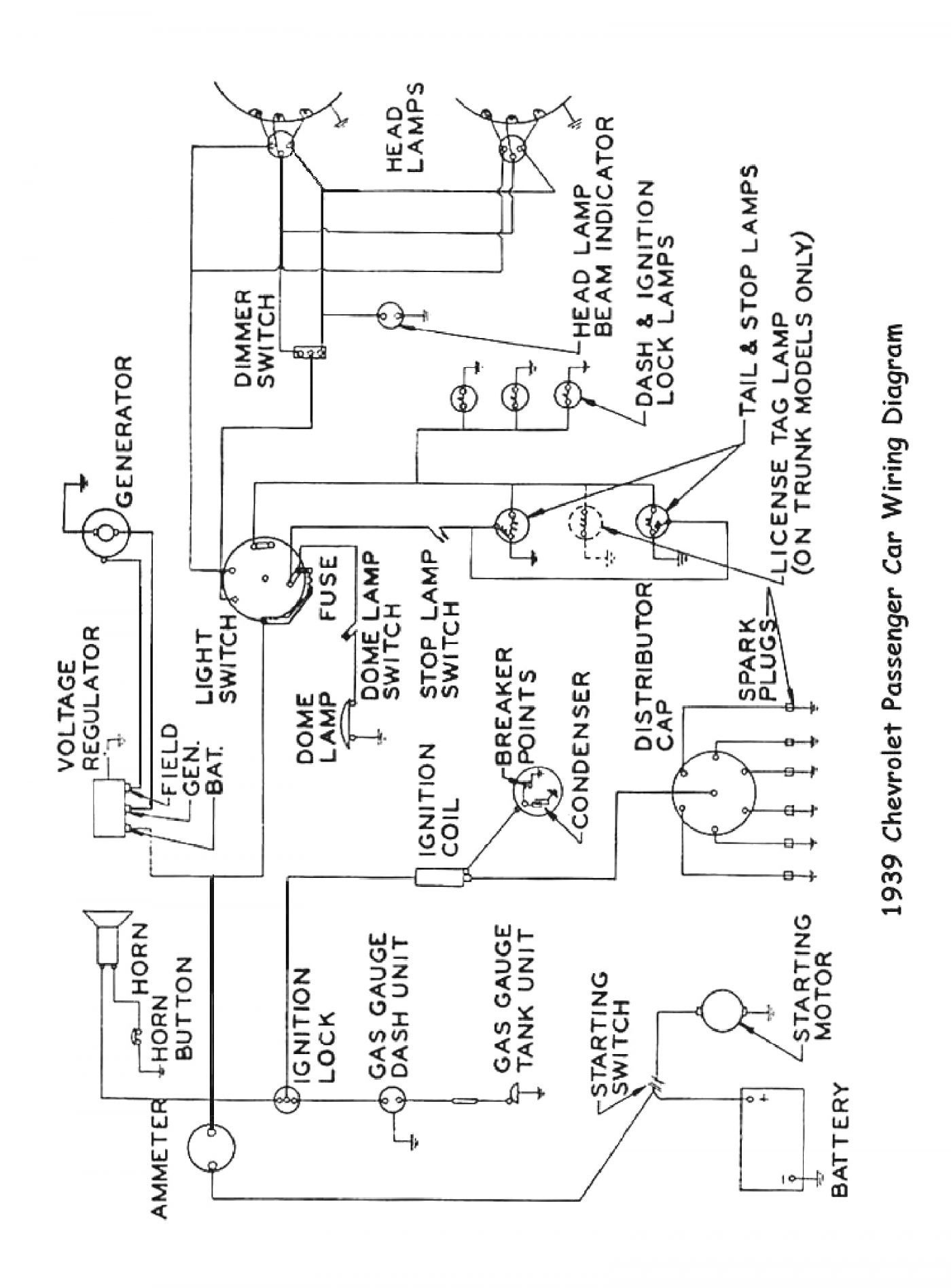 Chevy Western Snow Plow Wiring Diagram Archive Of Automotive Meyer 2003 Silverado Page 5 And Rh Rivcas Org