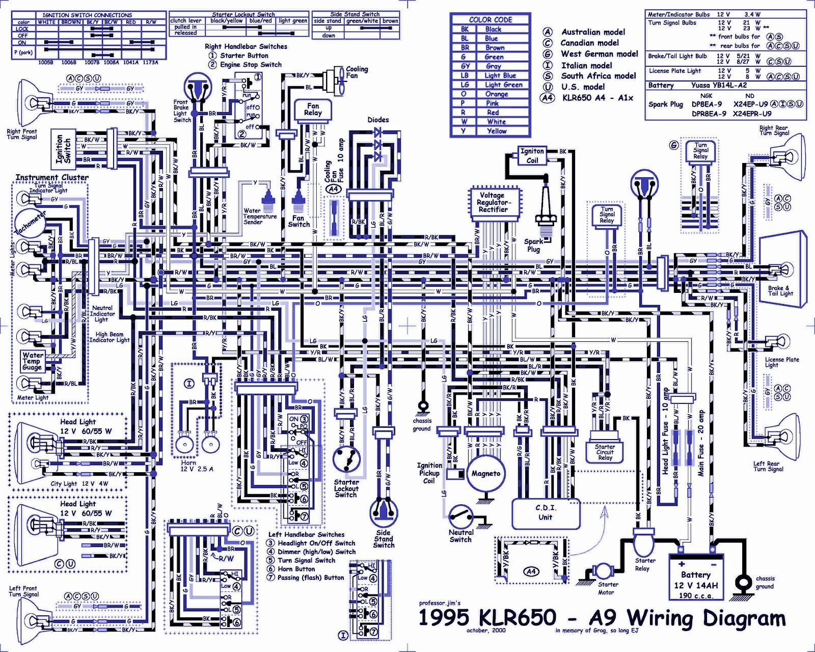 Wheel Diagram Car Unique Steering Wheel Radio Controls Wiring Diagram Diagram Of Wheel Diagram Car