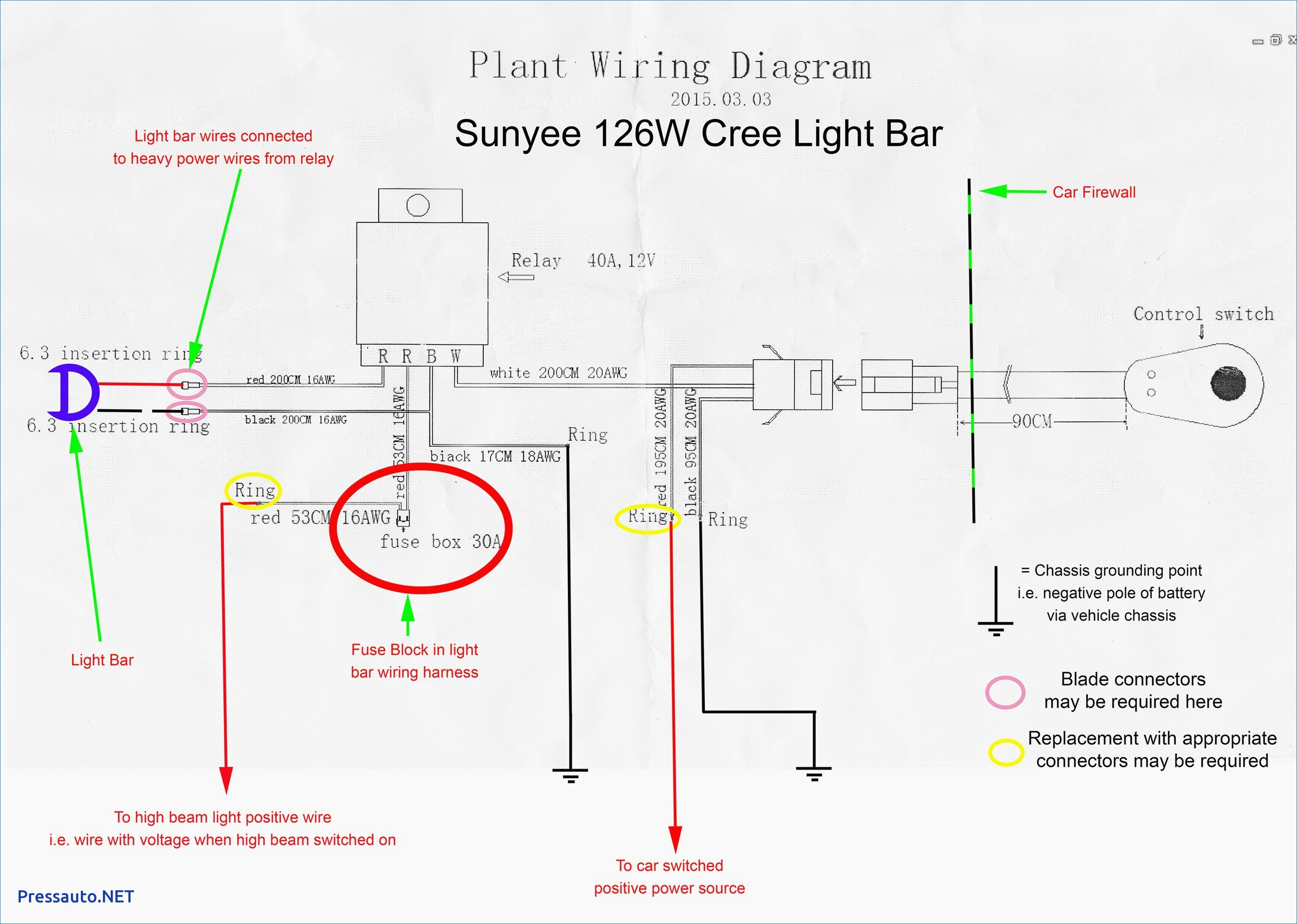 wiring diagram whelen super led trusted wiring diagram \u2022 whelen  justice lightbar wiring diagram whelen lightbar wiring diagram