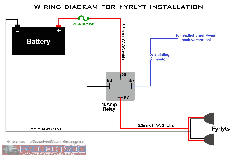 Whelen Tir3 Wiring Diagram Whelen Led Lightbariring Diagram Fyrlyt Vs Nemesis Led215 Project Of Whelen Tir3 Wiring Diagram