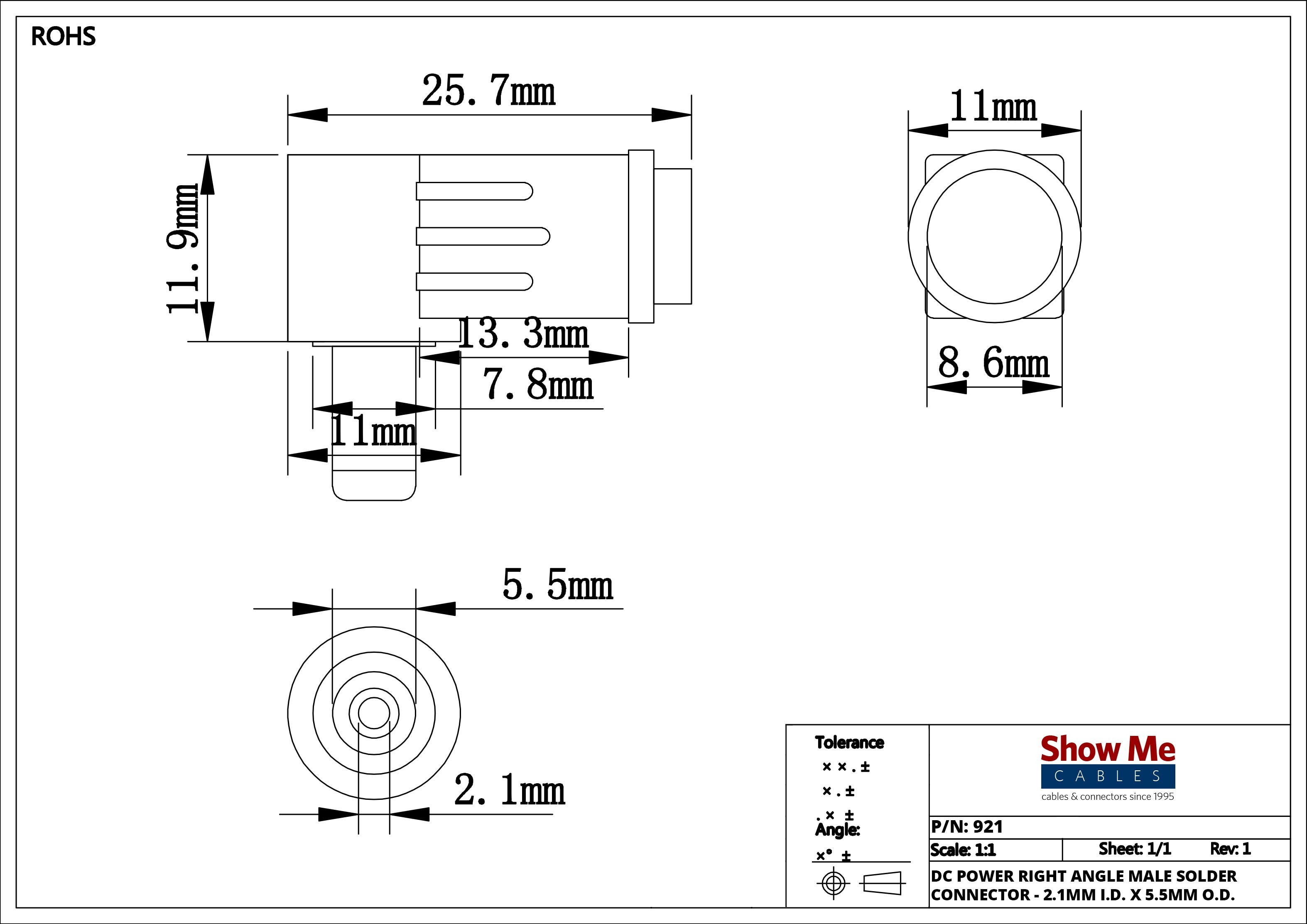 Whole House Audio Wiring Diagram 3 5 Mm Stereo Jack Wiring Diagram Elegant 2 5mm Id 5 5mm Od Power Of Whole House Audio Wiring Diagram