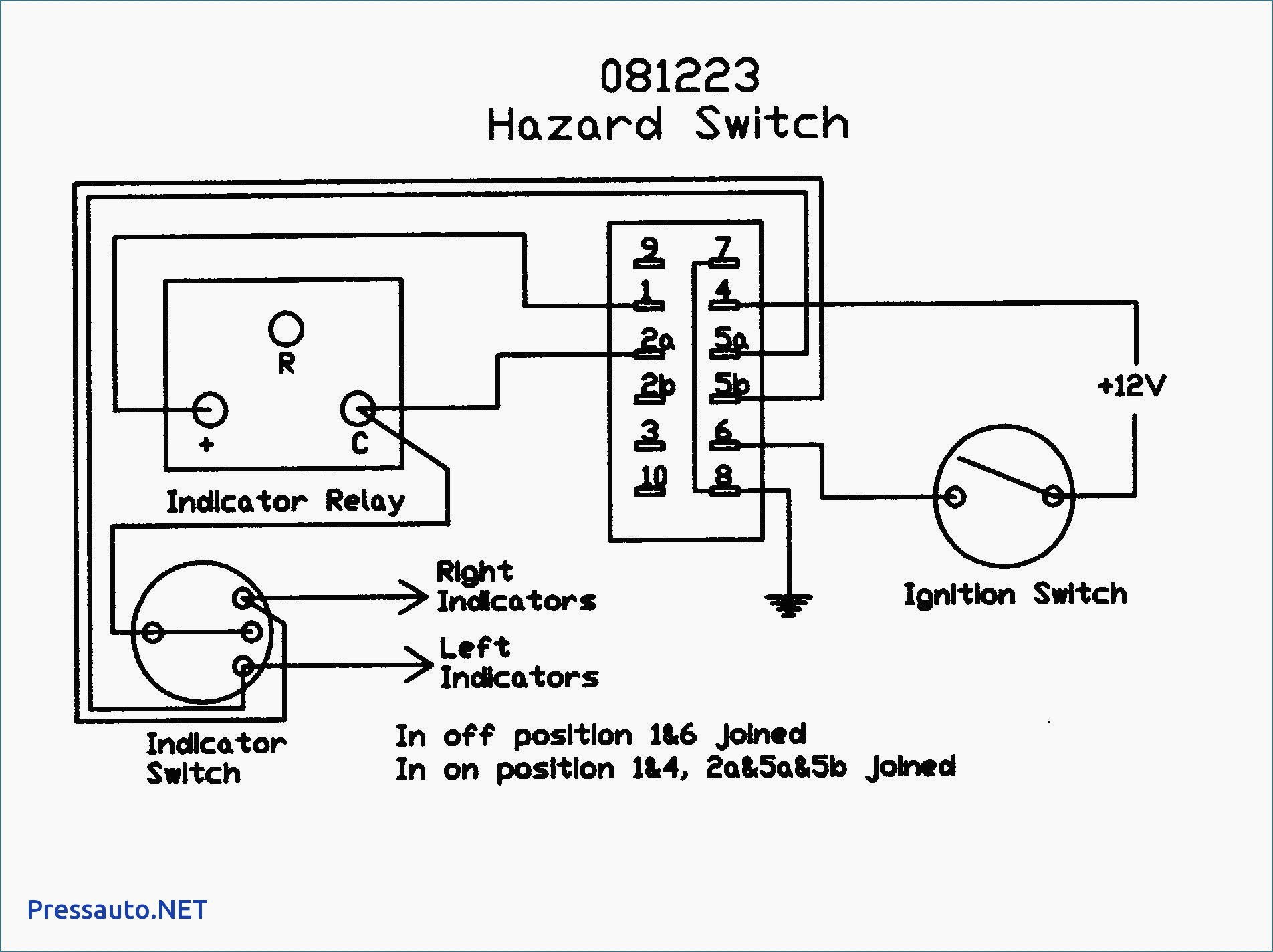 Winch Contactor Wiring Diagram Champion Winch Wiring Diagram Wiring solutions Of Winch Contactor Wiring Diagram