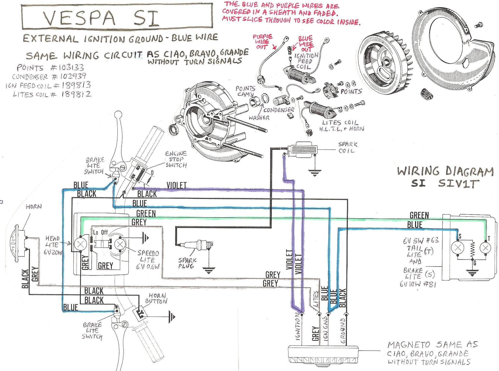 Winch Contactor Wiring Diagram Luxury solenoid Wiring Diagram Diagram Of Winch Contactor Wiring Diagram