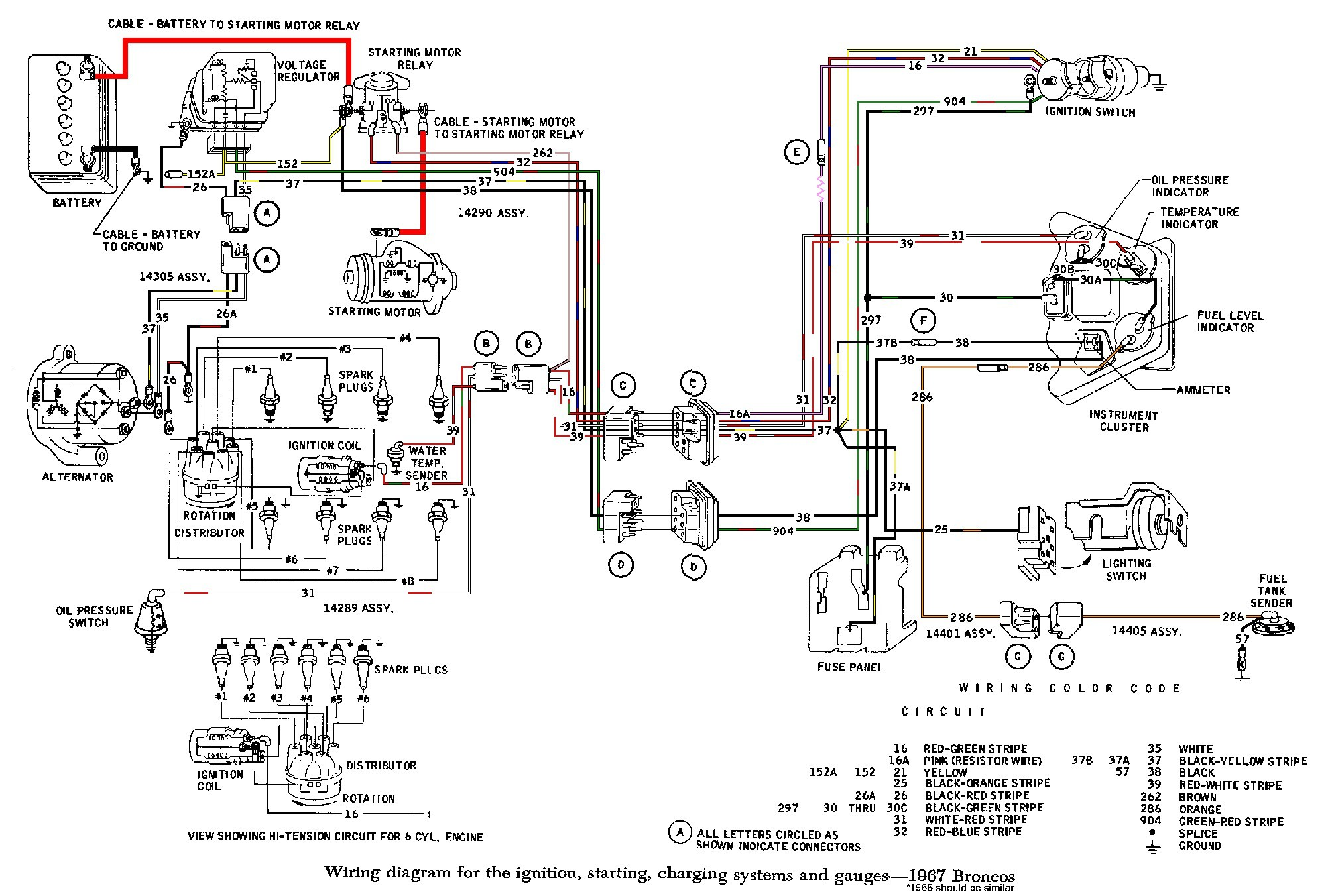 Car Stereo Wiring Diagram Jvc Ks Rx147 Trusted Kenwood Harness File Detail Yellow Wire