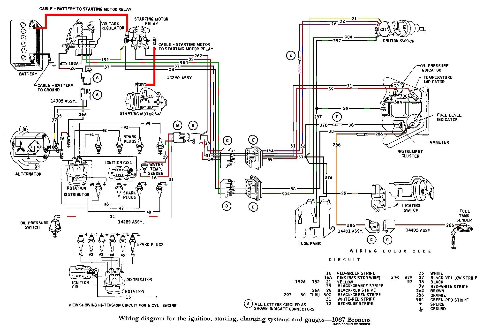 Wiring Diagram for A Jvc Car Stereo Jvc Radio Wiring Diagram Unique Unusual Jvc Car Stereo Yellow Wire Of Wiring Diagram for A Jvc Car Stereo