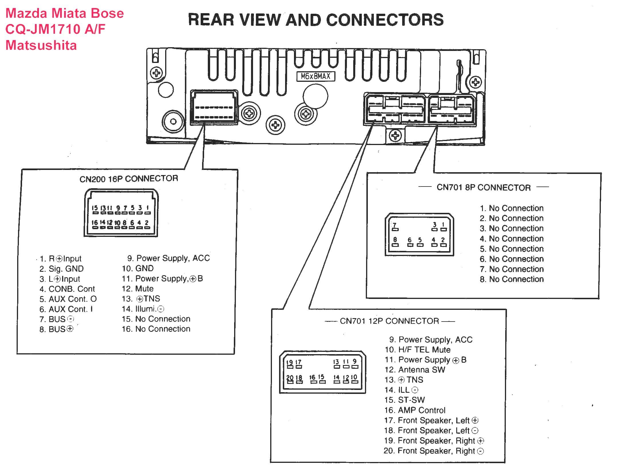 Wiring Diagram for Car Amplifier Car Diagram Awesome Kenwood Car Audio Wiring Diagram Image Ideas Of Wiring Diagram for Car Amplifier