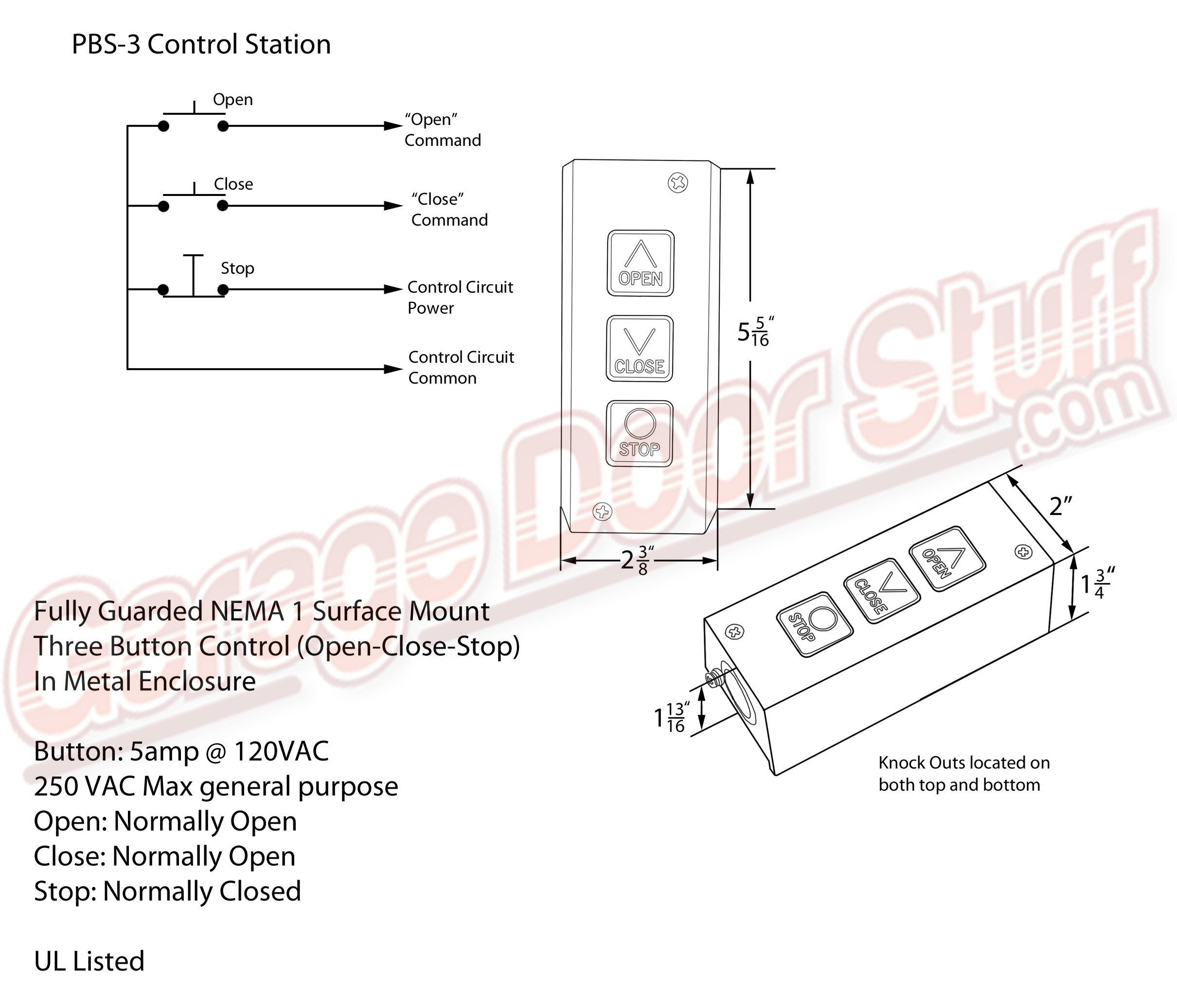 Wiring Diagram for Liftmaster Garage Door Opener Elegant How to Wire A Garage Diagram Diagram Of Wiring Diagram for Liftmaster Garage Door Opener