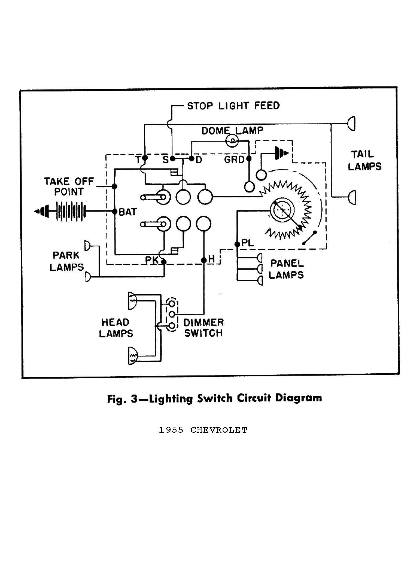 Wiring Diagram for Power Window Switches 1995 Chevy Silverado Wiring ...
