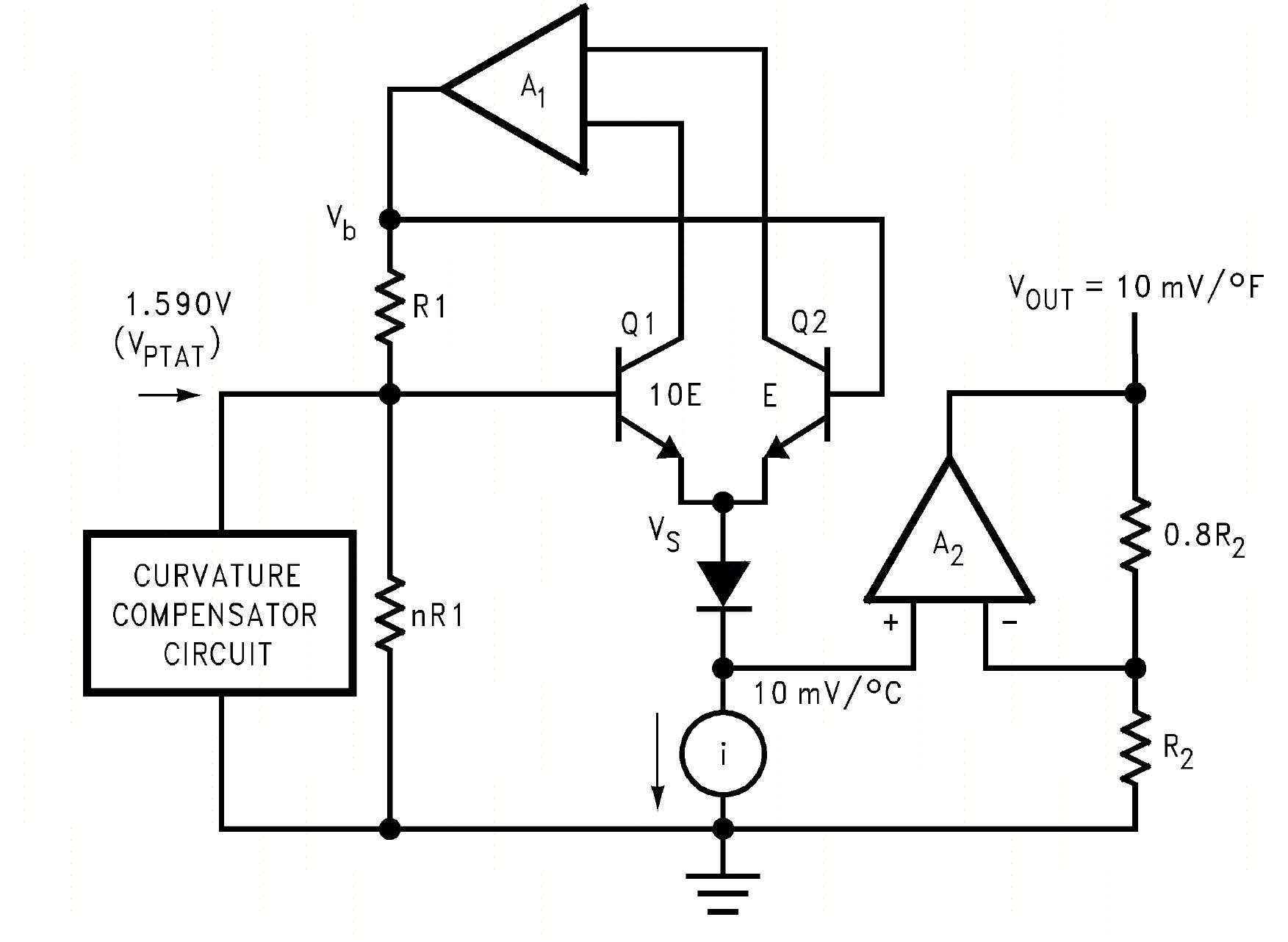 Wiring Diagram for Refrigerator Gate Circuit Diagram Free Download Wiring Diagram Schematic Wiring Of Wiring Diagram for Refrigerator