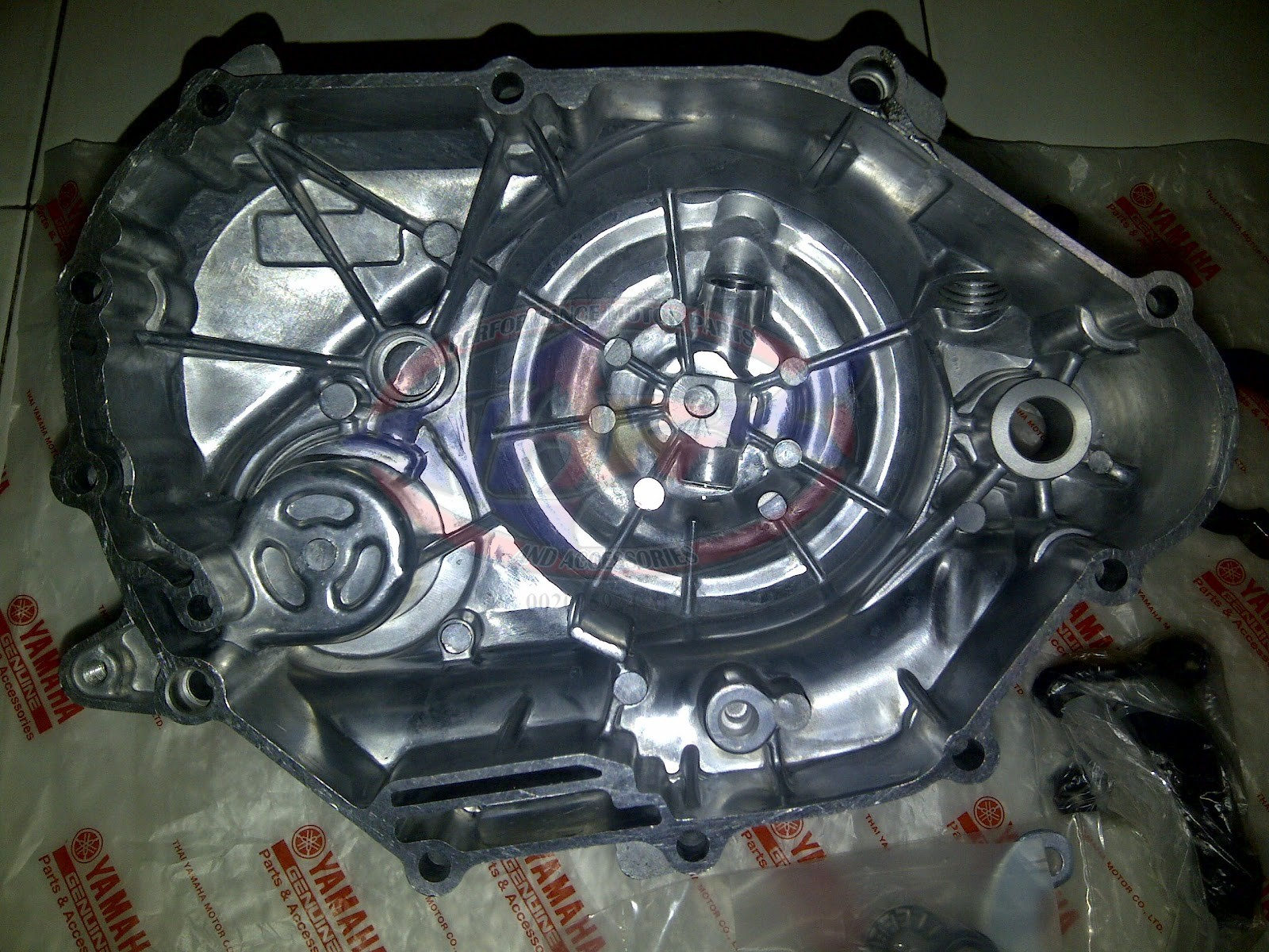 Related Post & Yamaha Crypton R Engine Diagram Xj650 Wiring Diagram Wiring Info ...