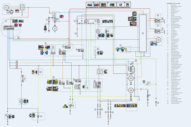 Yamaha Wiring Code   Wiring Diagram on arctic cat wiring, john deere wiring, ibanez wiring, harley wiring, fender wiring, triumph wiring, klipsch wiring, gmc wiring, club car wiring, kenwood wiring, bose wiring, kubota wiring, subaru wiring,
