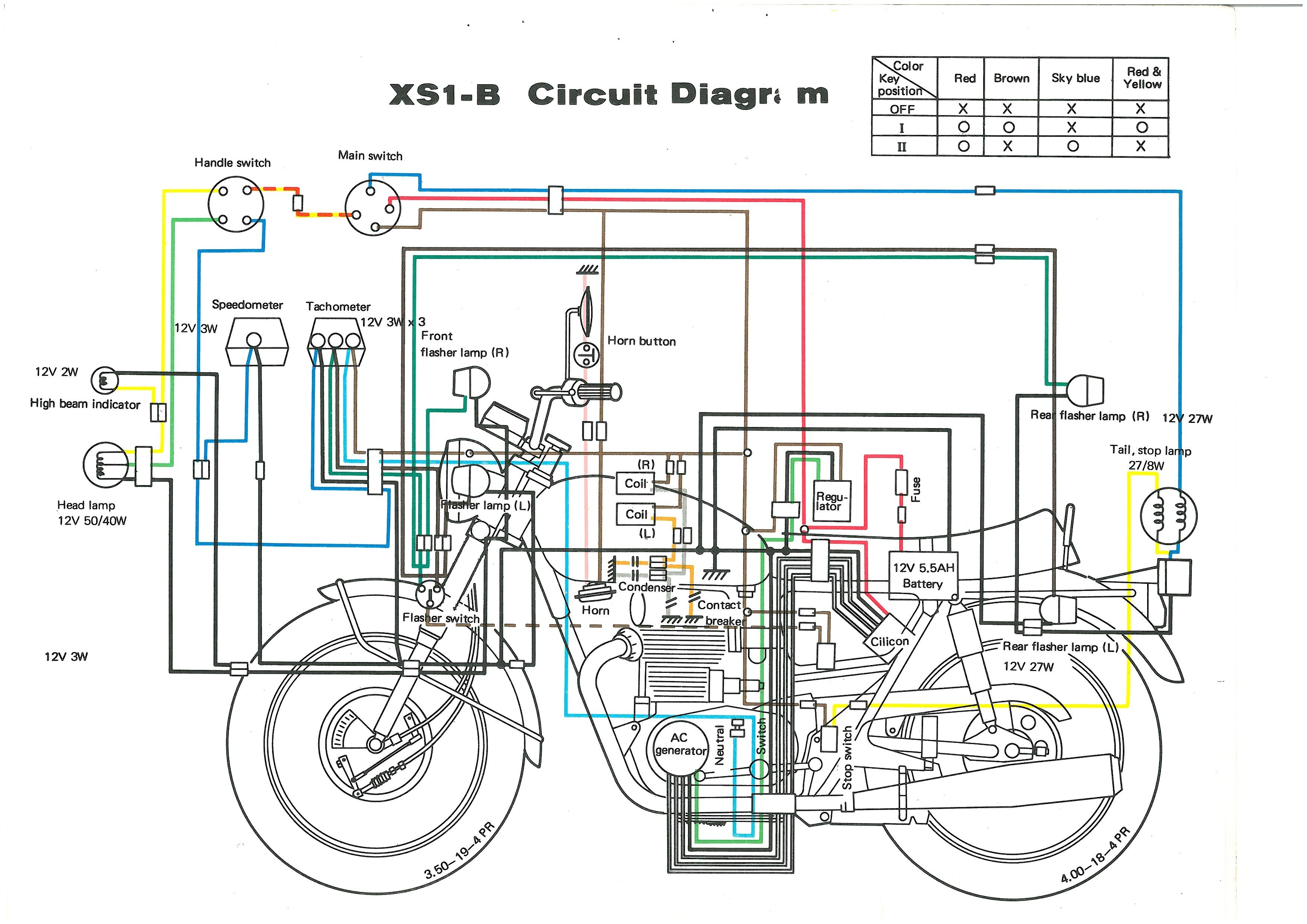 Yamaha Engine Diagram Wiring As Well Maxim Related Post