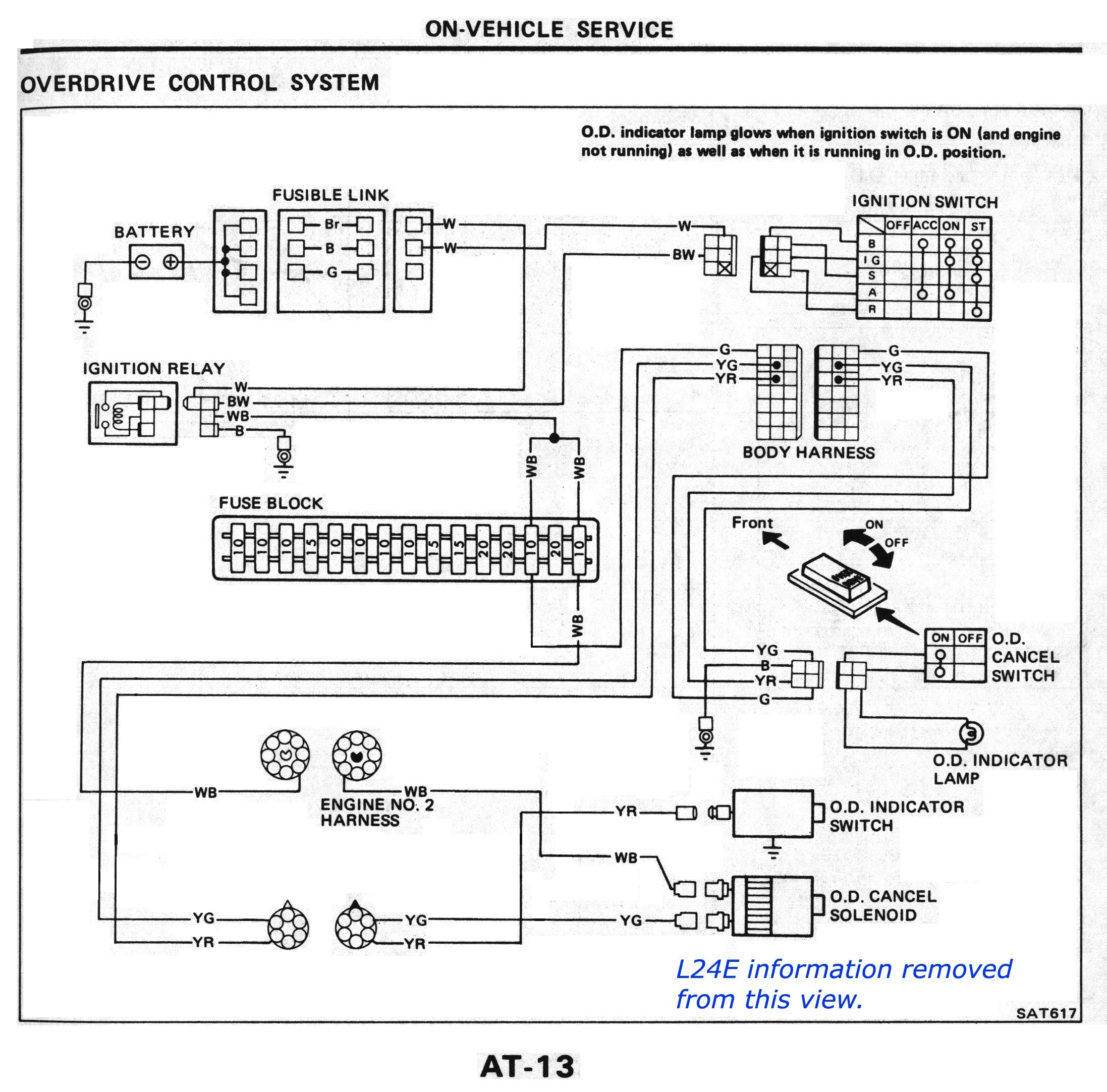 1983 Chevy Truck Wiring Diagram Car Reverse Light Wiring Diagram Of 1983 Chevy Truck Wiring Diagram