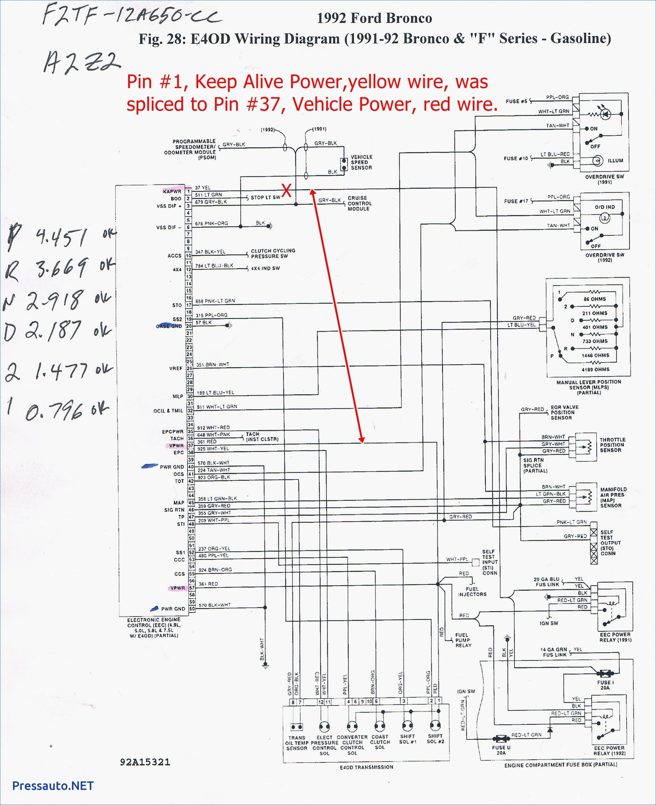 Honda Cb 900 Wiring Diagram On 2001 Accord 12 1982 Cb900 Rh Koloewrty Co