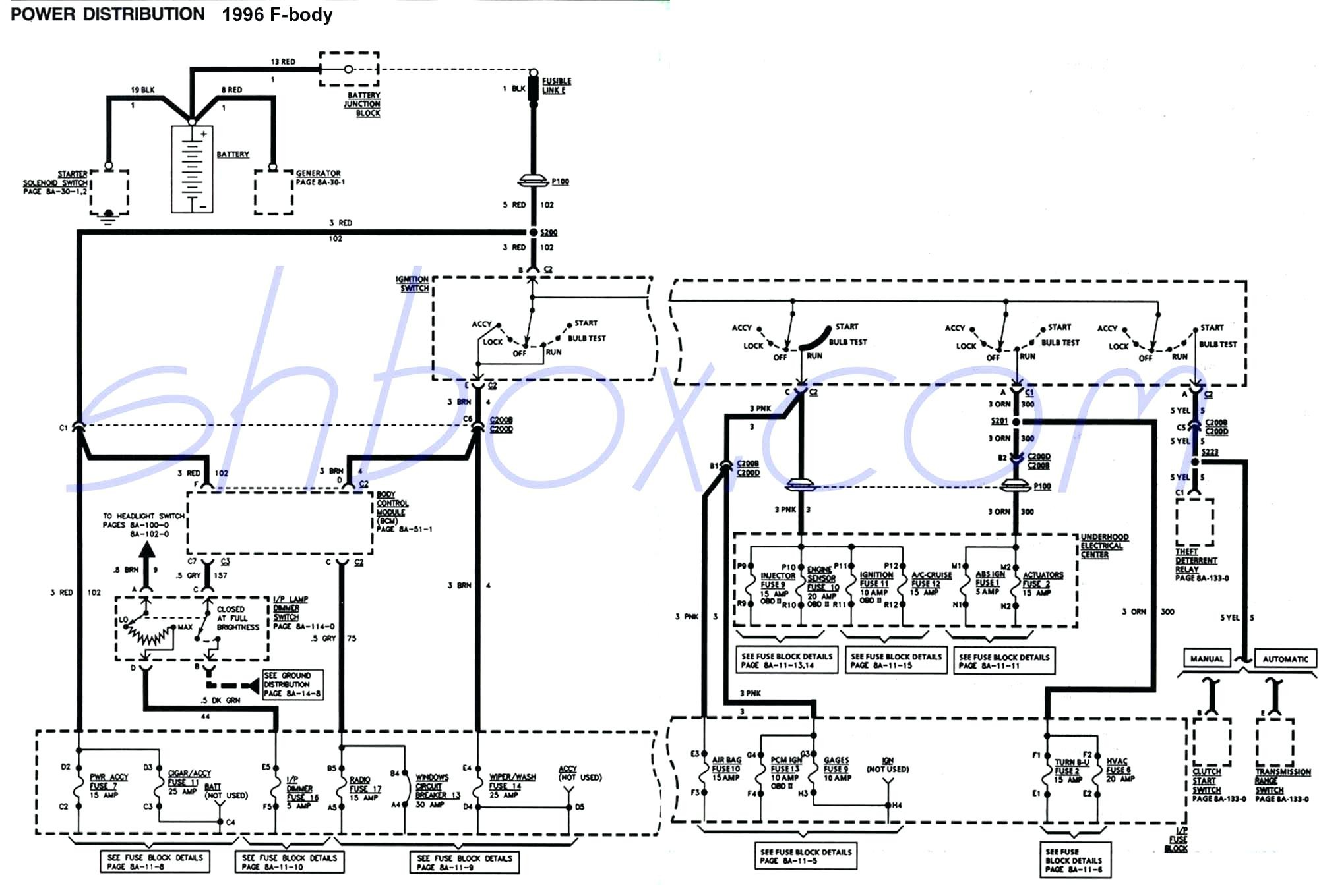1996 Honda Accord Engine Diagram Xr250r Wiring Xr250 300 Trx Diagrams Instructions Of