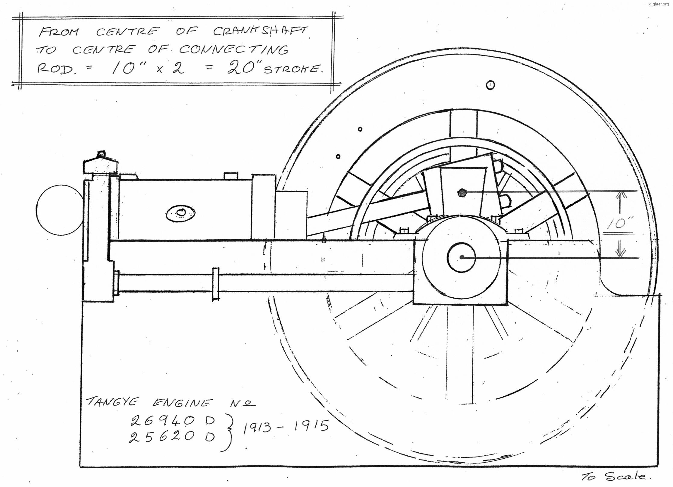 2 Stroke Engine Diagram X Lighters the Engines Of X127 Of 2 Stroke Engine Diagram