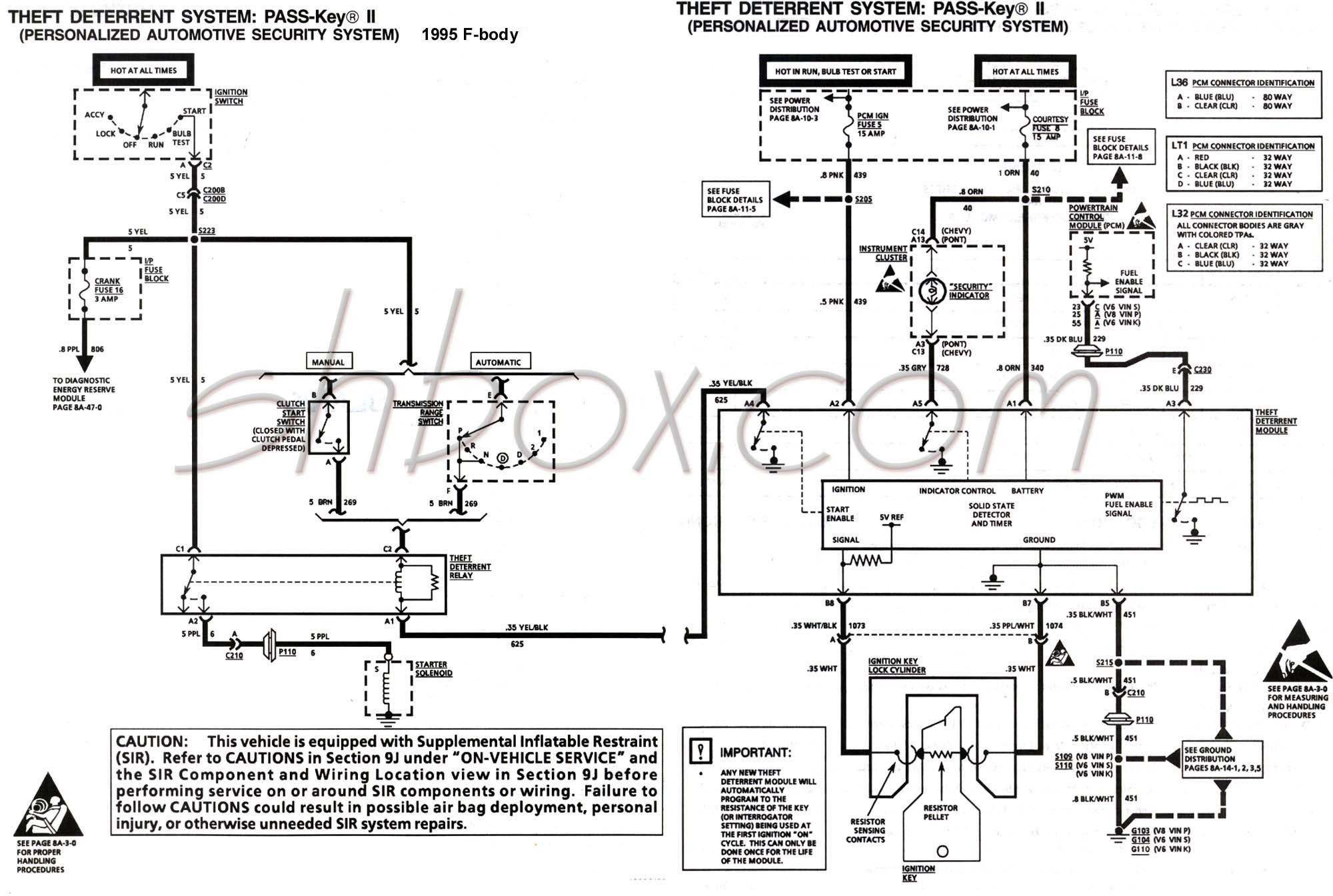 2000 Buick Century Engine Diagram Buick Regal Wiring Diagram Trunk Buick Wiring Diagrams Instructions Of 2000 Buick Century Engine Diagram