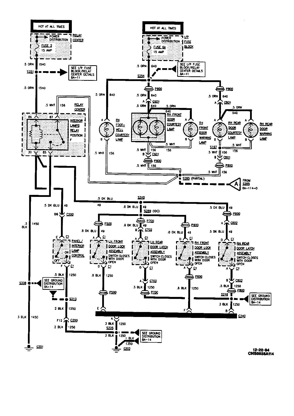 pontiac wiring   pontiac bonneville 3 8 engine diagram