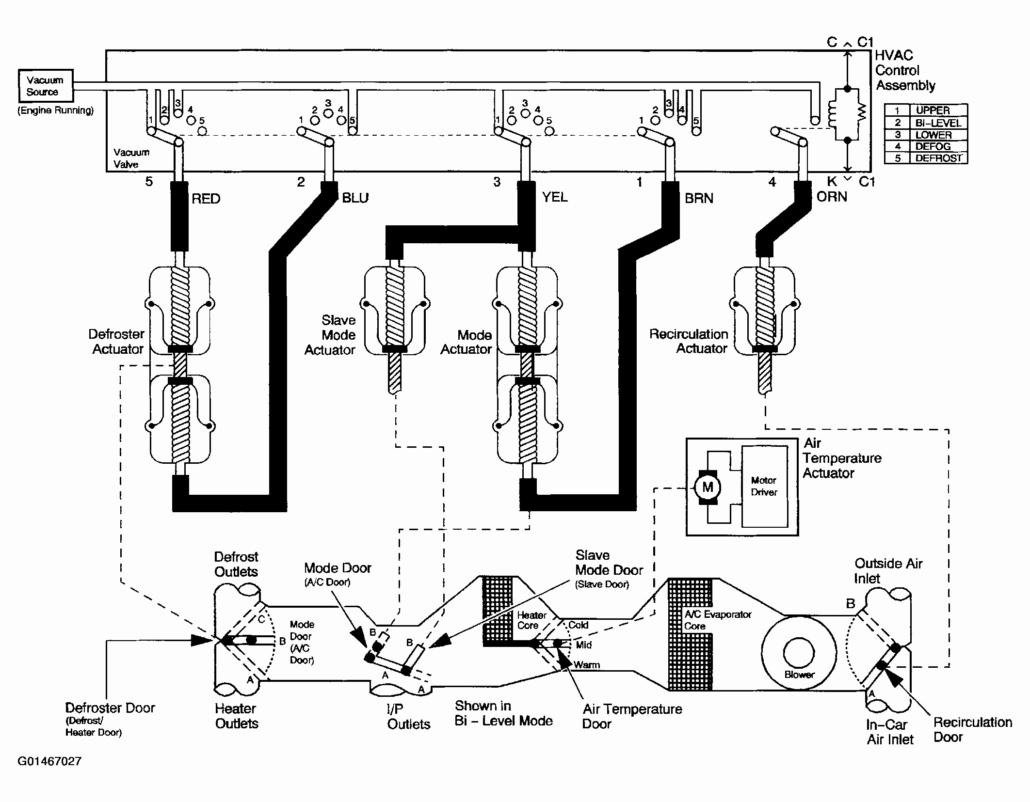 s10 2 2 engine diagram 9 artatec automobile de \u2022chevy s10 2 2 engine diagram 1996 head wiring library rh 8 seimapping org 2000 chevy