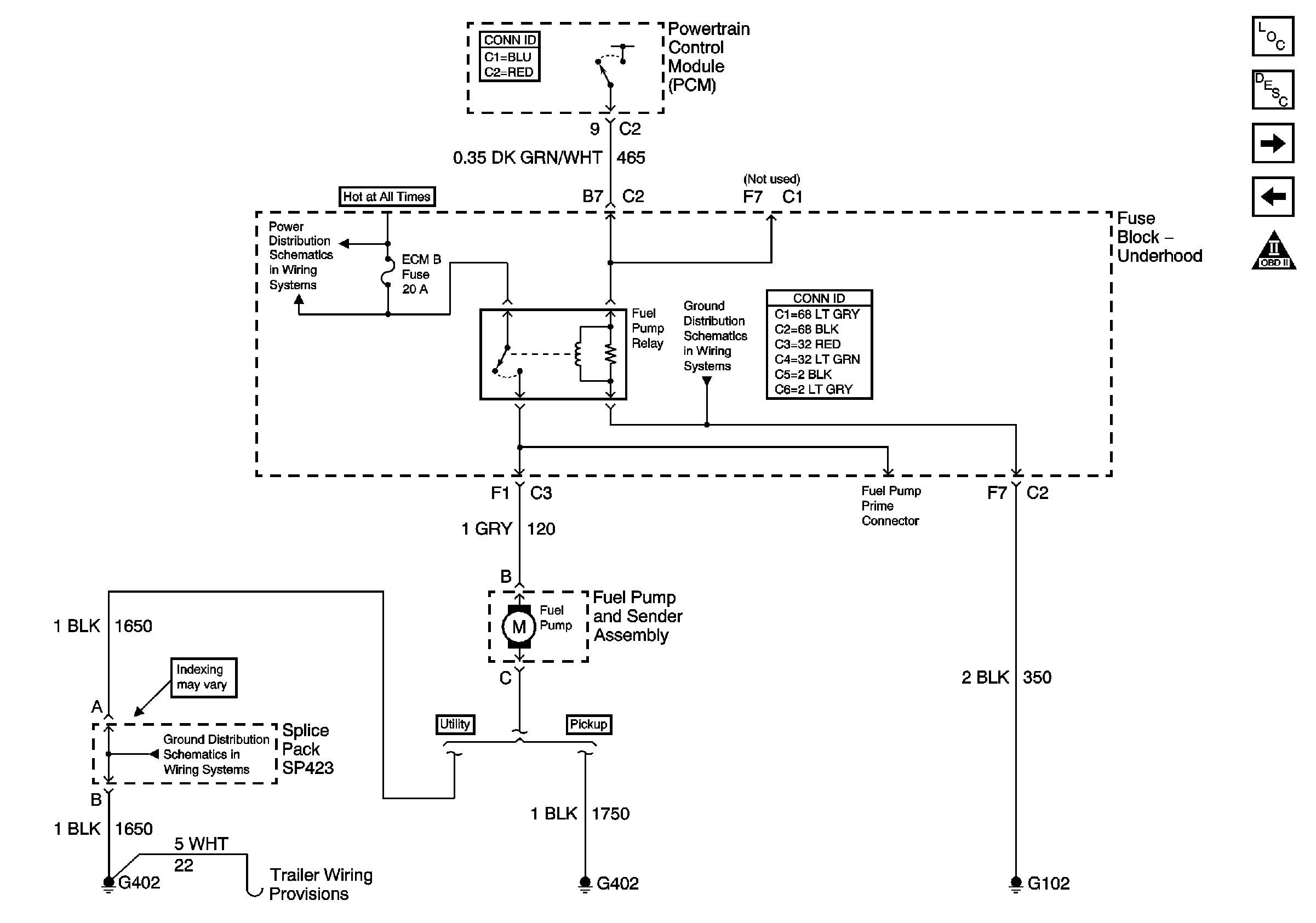 2000 Chevy S10 Wiring Diagram S10 Wiring Diagram Wiring Diagram Of 2000 Chevy S10 Wiring Diagram