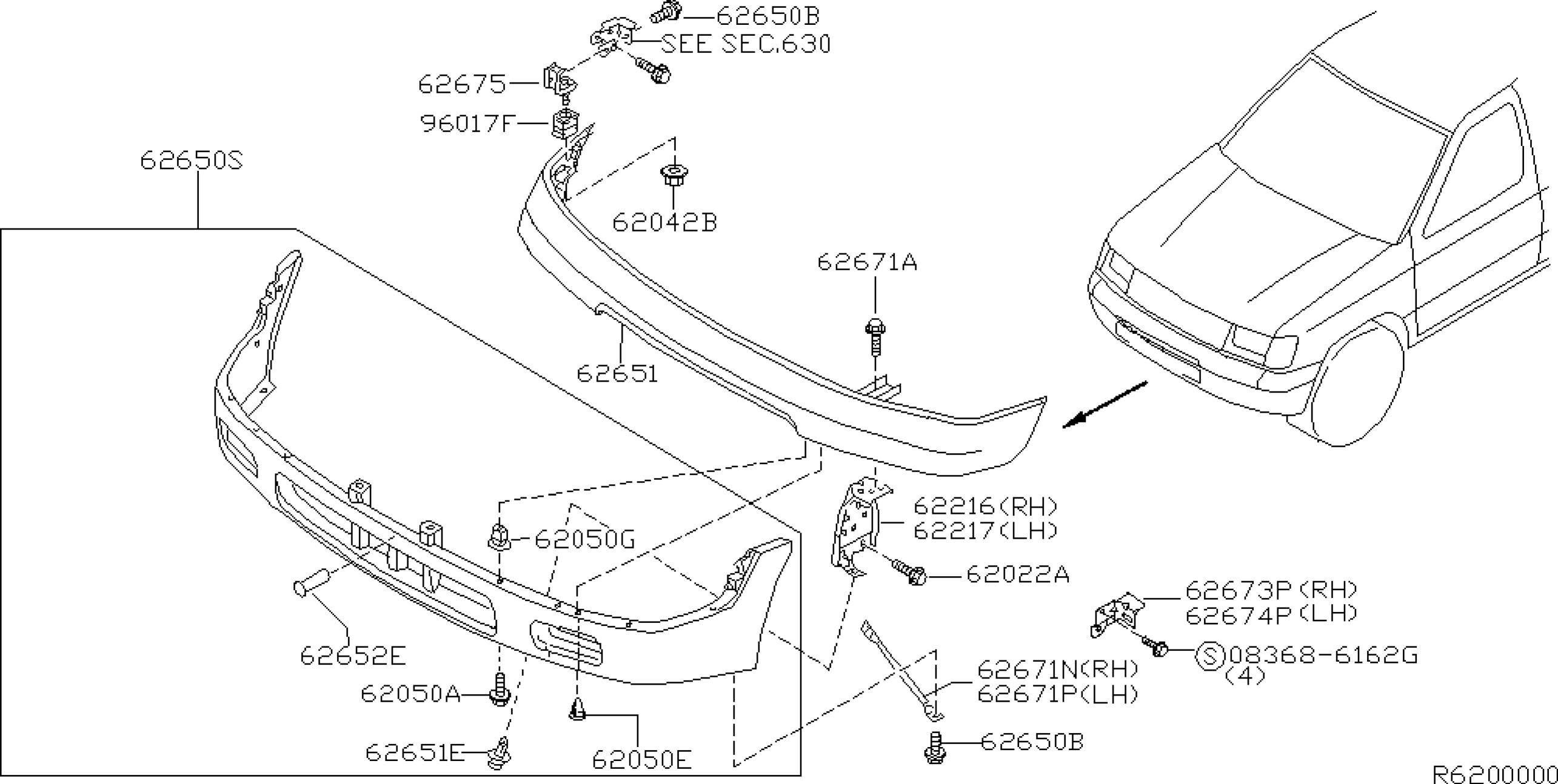 2003 Nissan Xterra Belt Diagram Trusted Wiring For 2001 Engine Diy Diagrams U2022 Lincoln Town Car