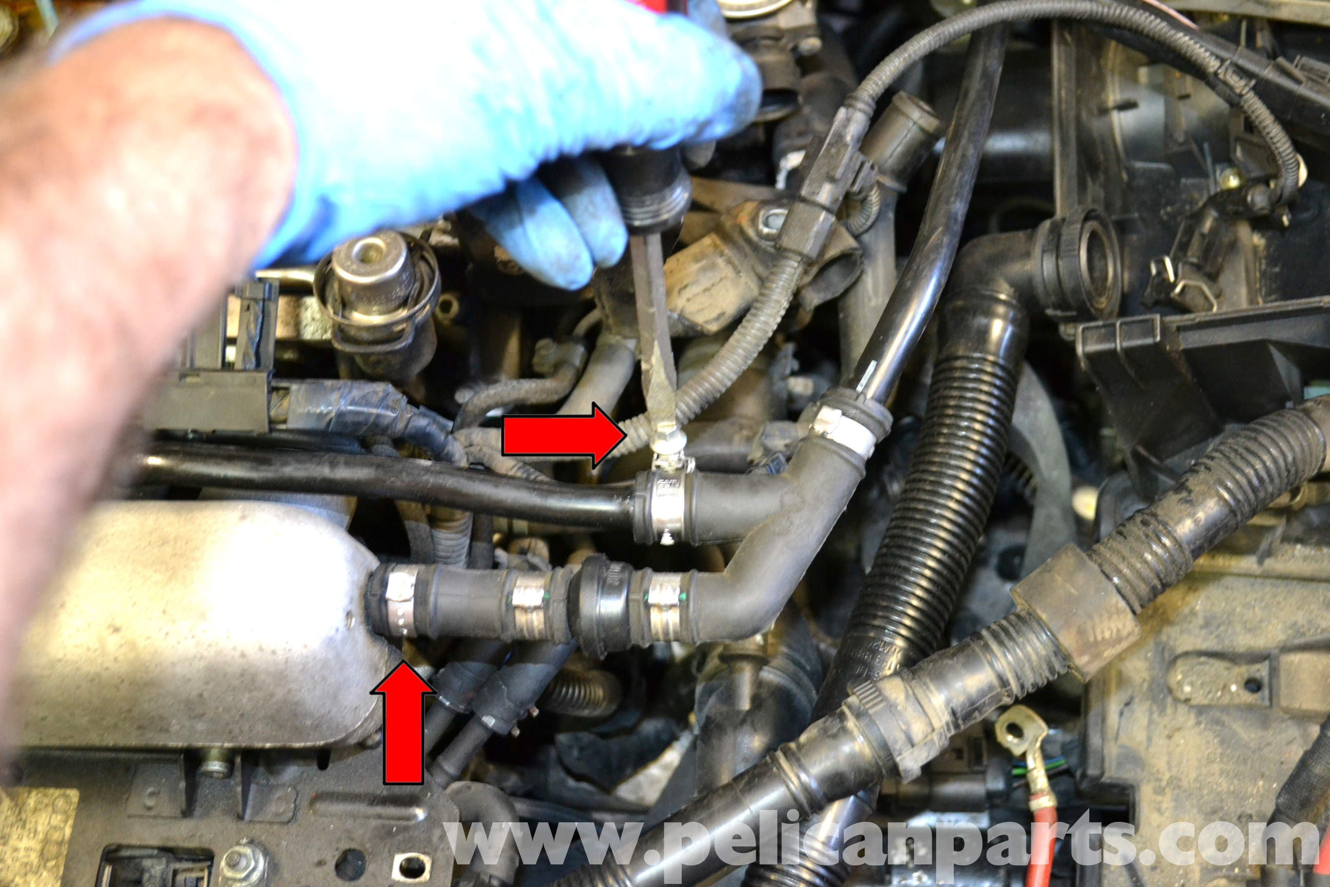 vw 1 8t engine parts diagram wiring library vw alternator wiring diagram vw 1  8t engine