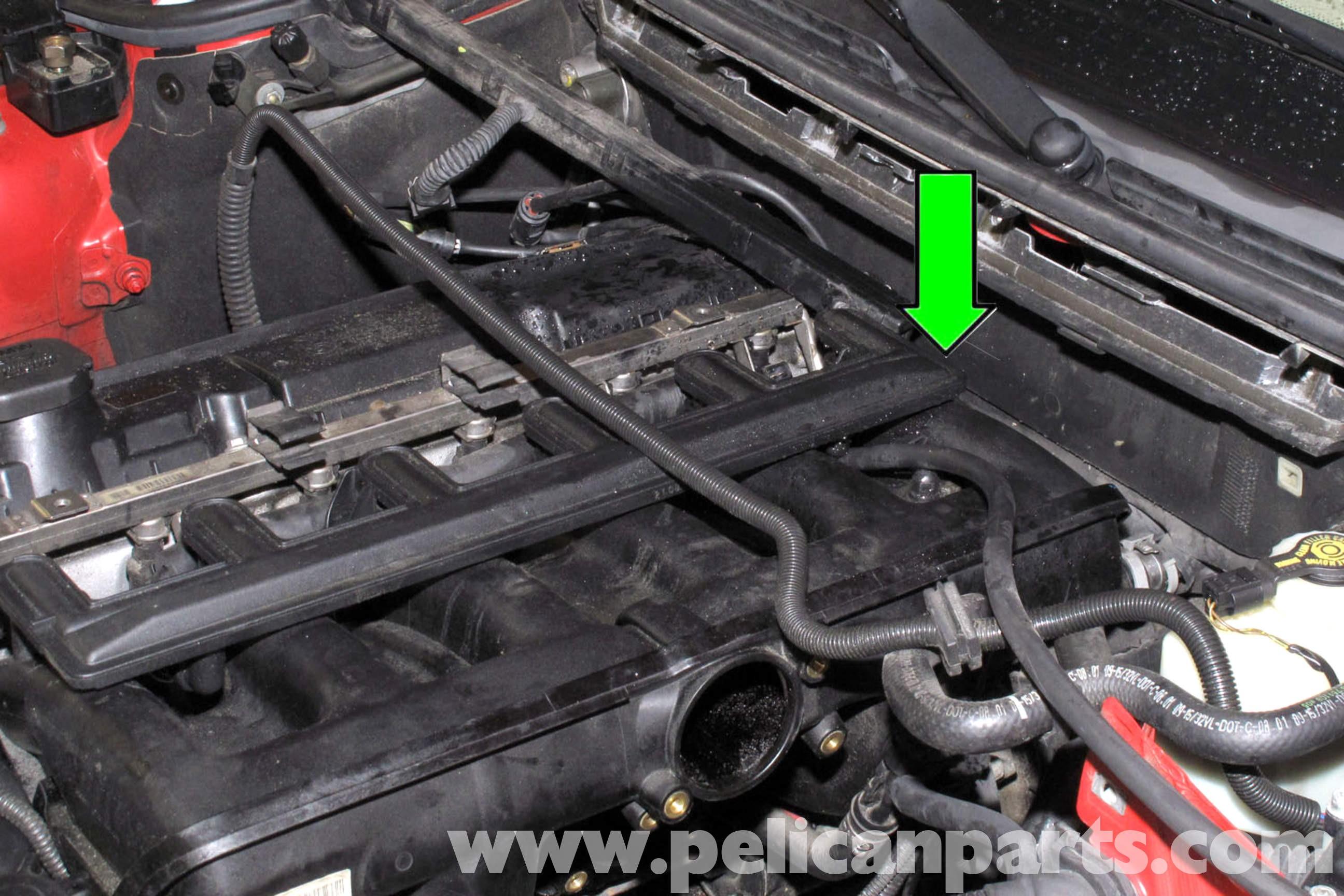 2001 bmw 330i engine diagram bmw e46 fuel injector replacement my rh detoxicrecenze com 2004 bmw 330i engine diagram 2006 bmw 330i engine diagram