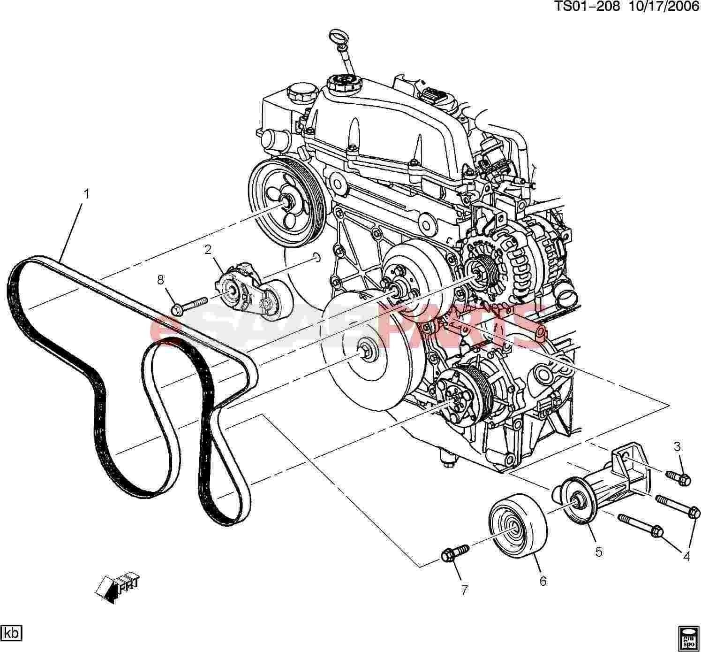 2001 Subaru Outback Engine Diagram 1997 toyota Corolla Engine Diagram 2002  toyota Corolla Engine Of 2001