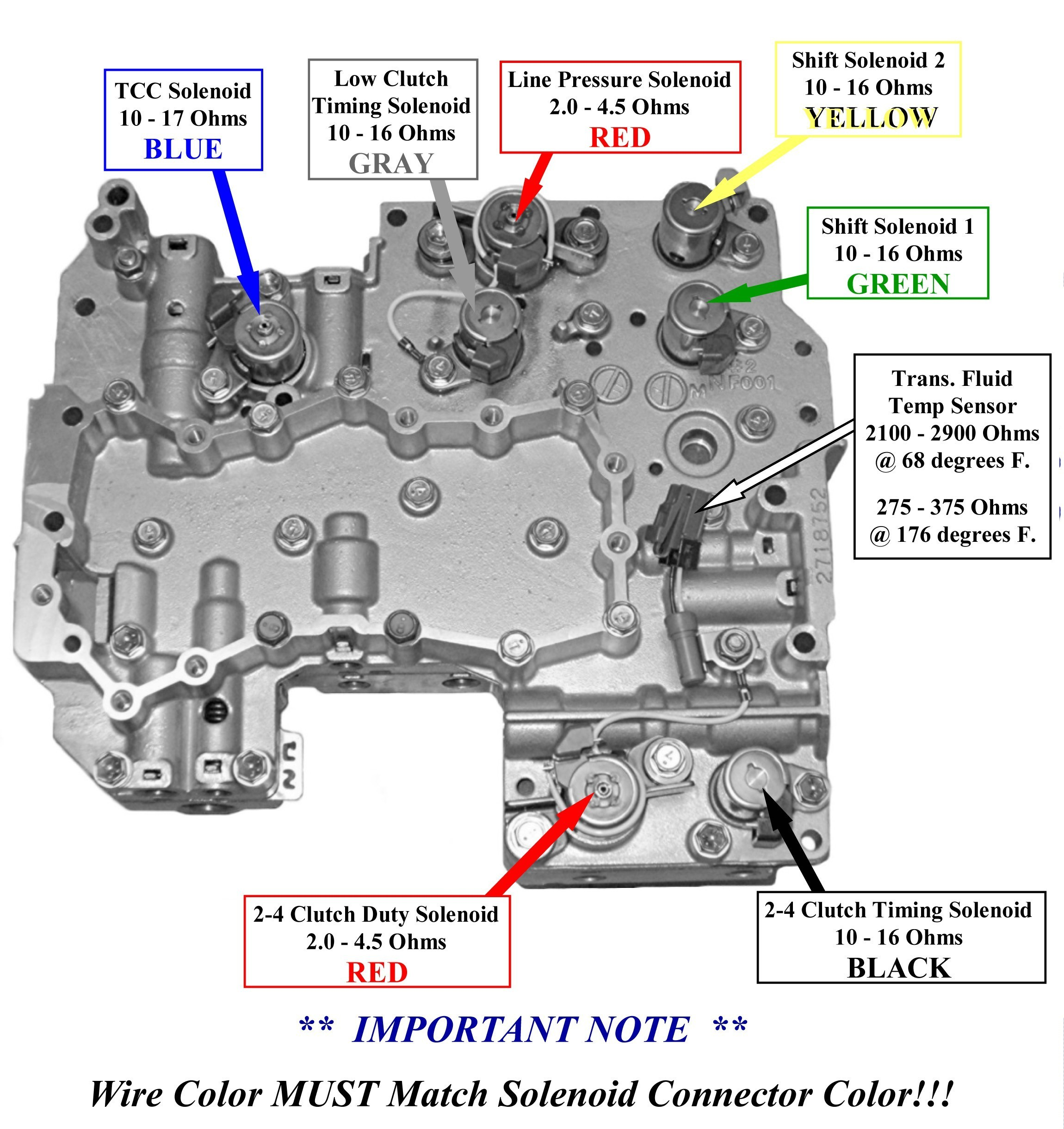 2001 Subaru Outback Engine Diagram 2001 Subaru Outback Parts Diagram 2002  Subaru Outback Parts Diagram