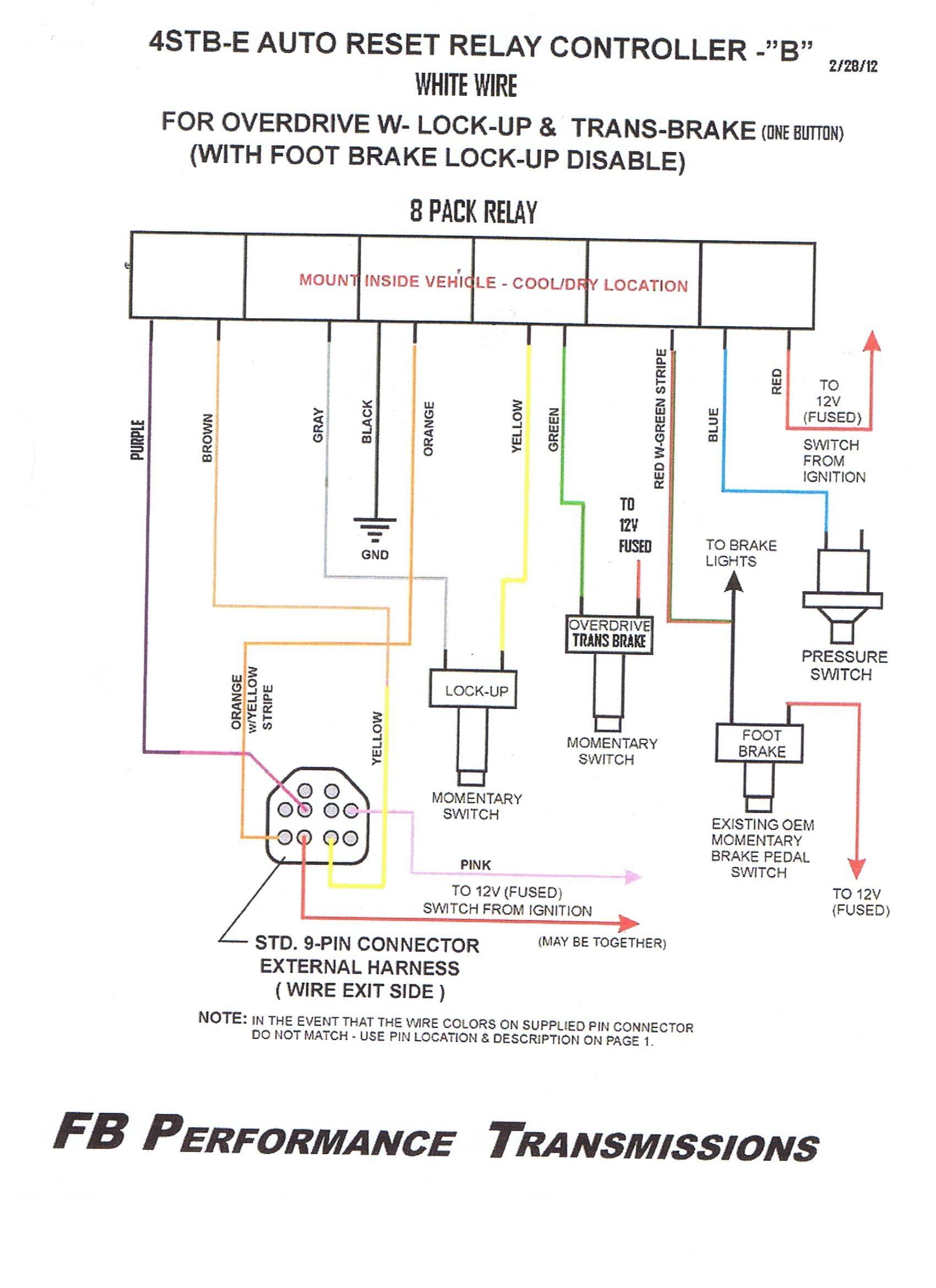 2003 ford Escape Engine Diagram 4f27e Wiring Diagram Wiring Diagram Of 2003 ford Escape Engine Diagram