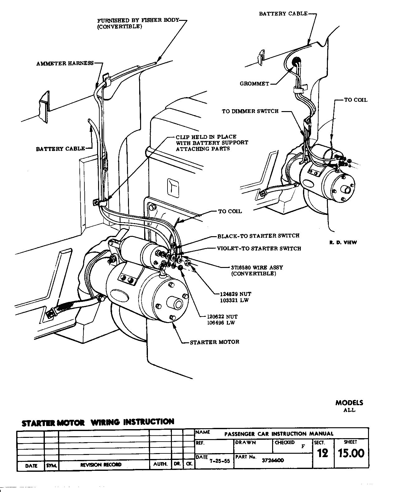 2001 mazda tribute engine diagram