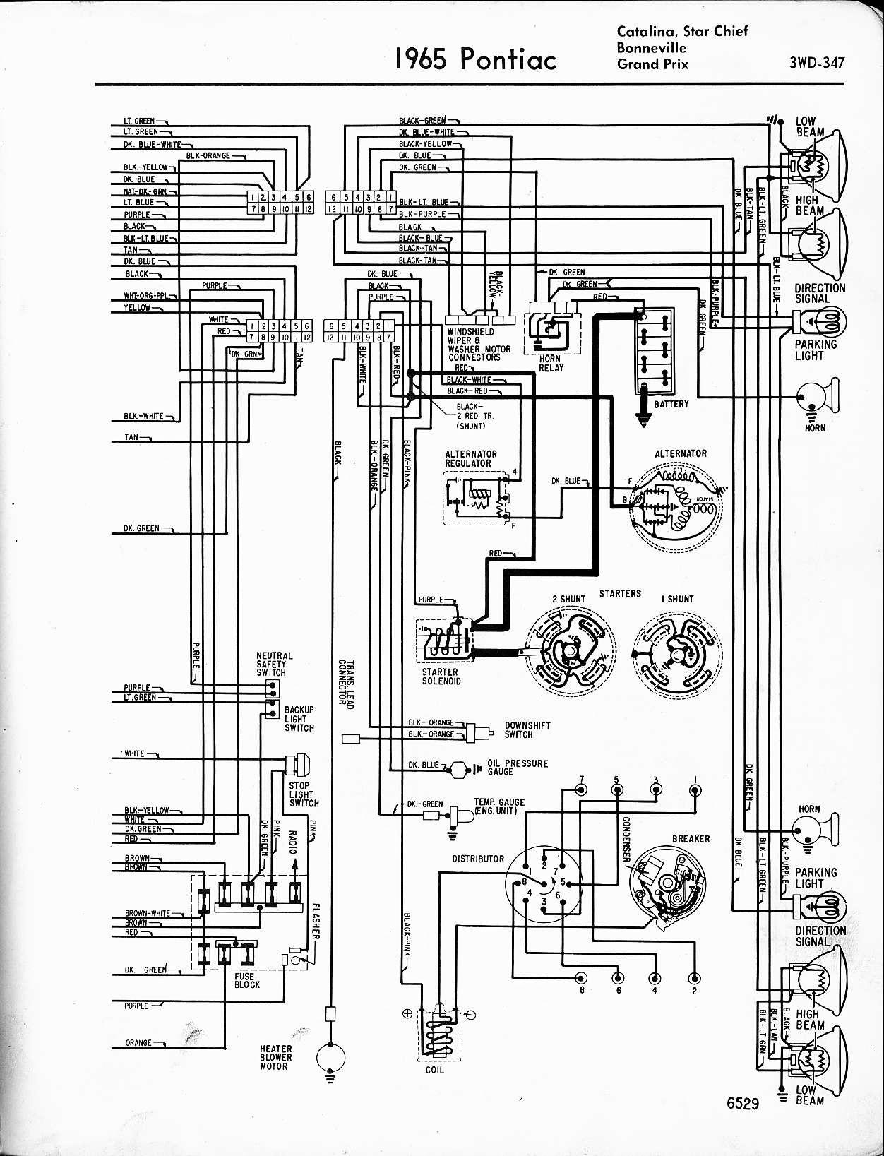 2004 Pontiac Grand Prix Engine Diagram Pontiac Start Wiring Diagram Wiring Diagram Of 2004 Pontiac Grand Prix Engine Diagram