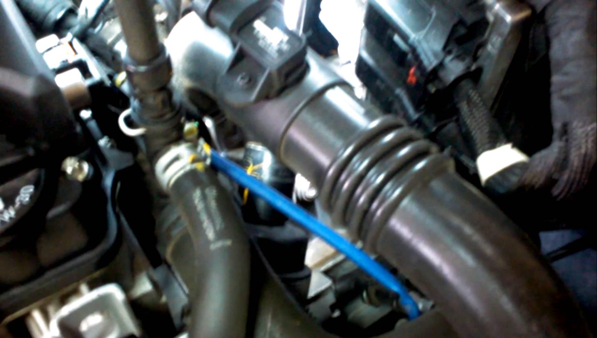 2012 Chevy Cruze Engine Diagram 2012 Chevy Cruze 1 4 Turbo Oil Filter Of 2012 Chevy Cruze Engine Diagram