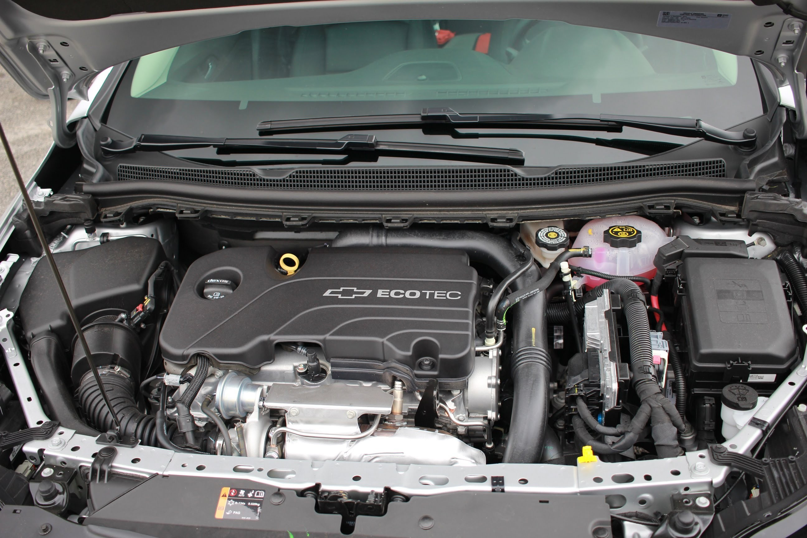 2012 Chevy Cruze Engine Diagram Chevy Cruze Battery Acdelco Chevy Cruze 2014 2015 Professional Agm Of 2012 Chevy Cruze Engine Diagram
